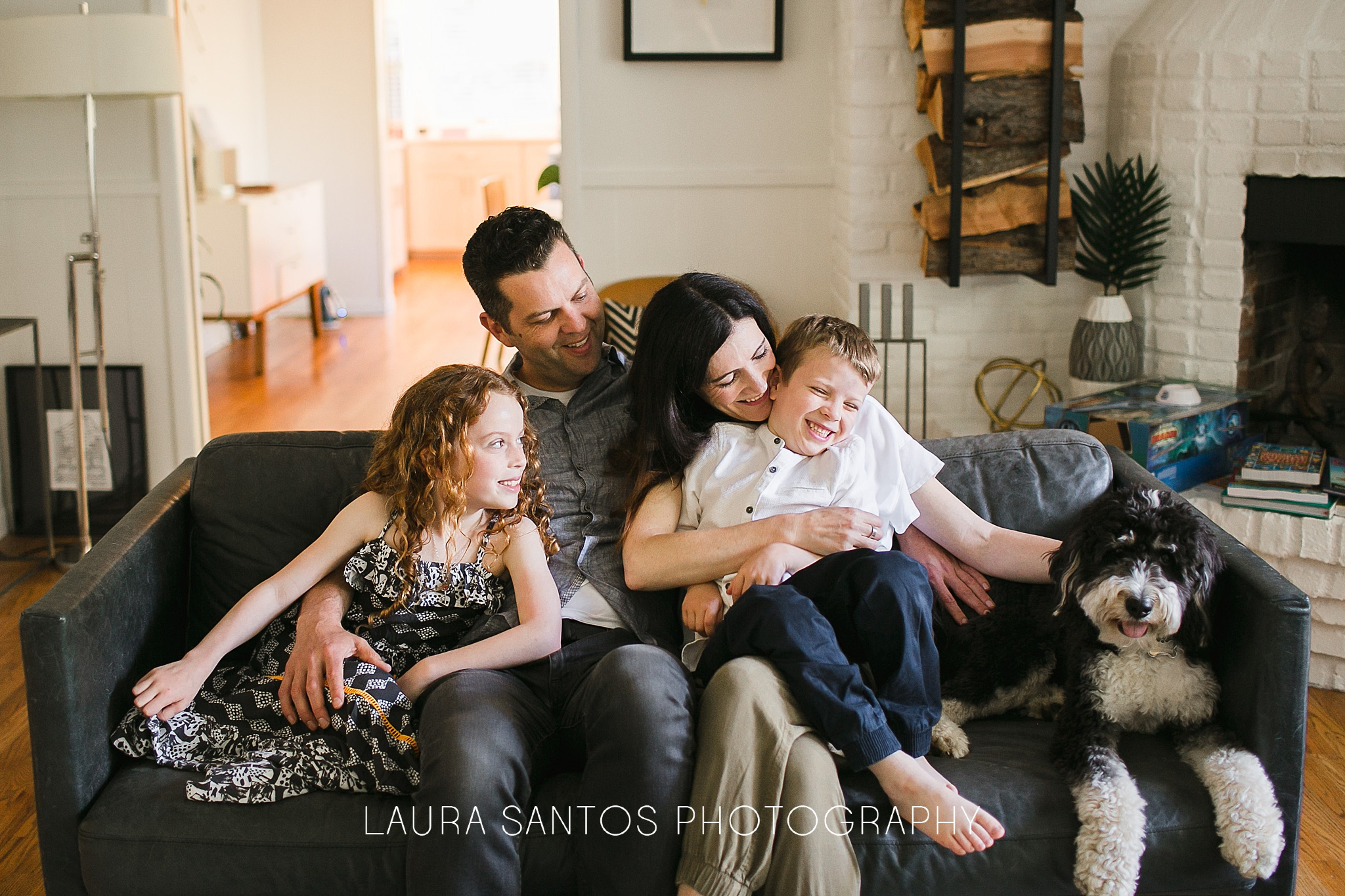 Laura Santos Photography Portland Oregon Family Photographer_0963.jpg
