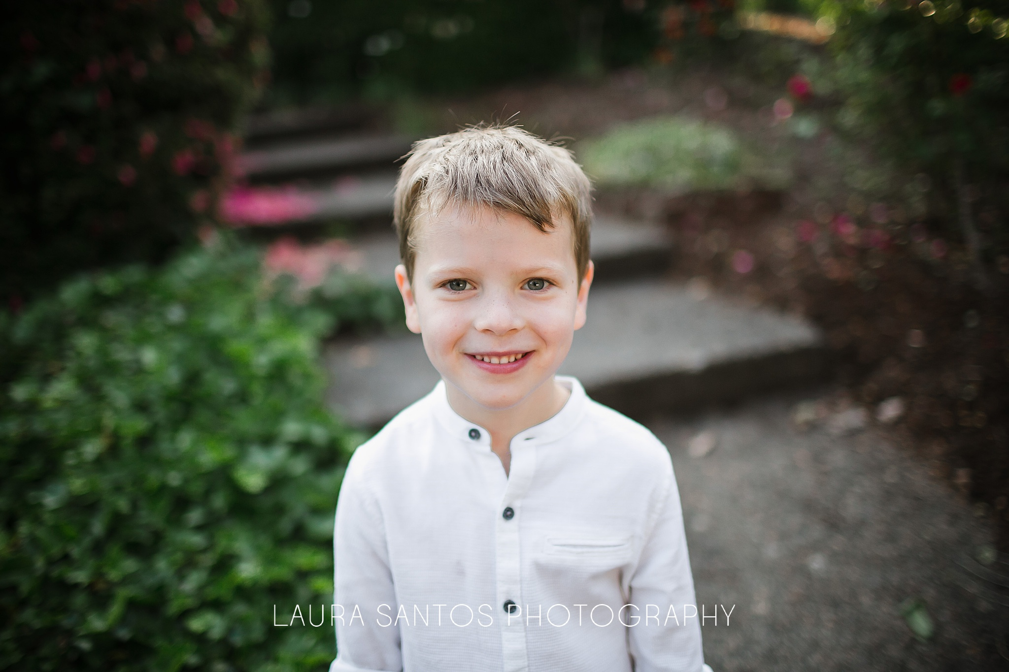 Laura Santos Photography Portland Oregon Family Photographer_0965.jpg