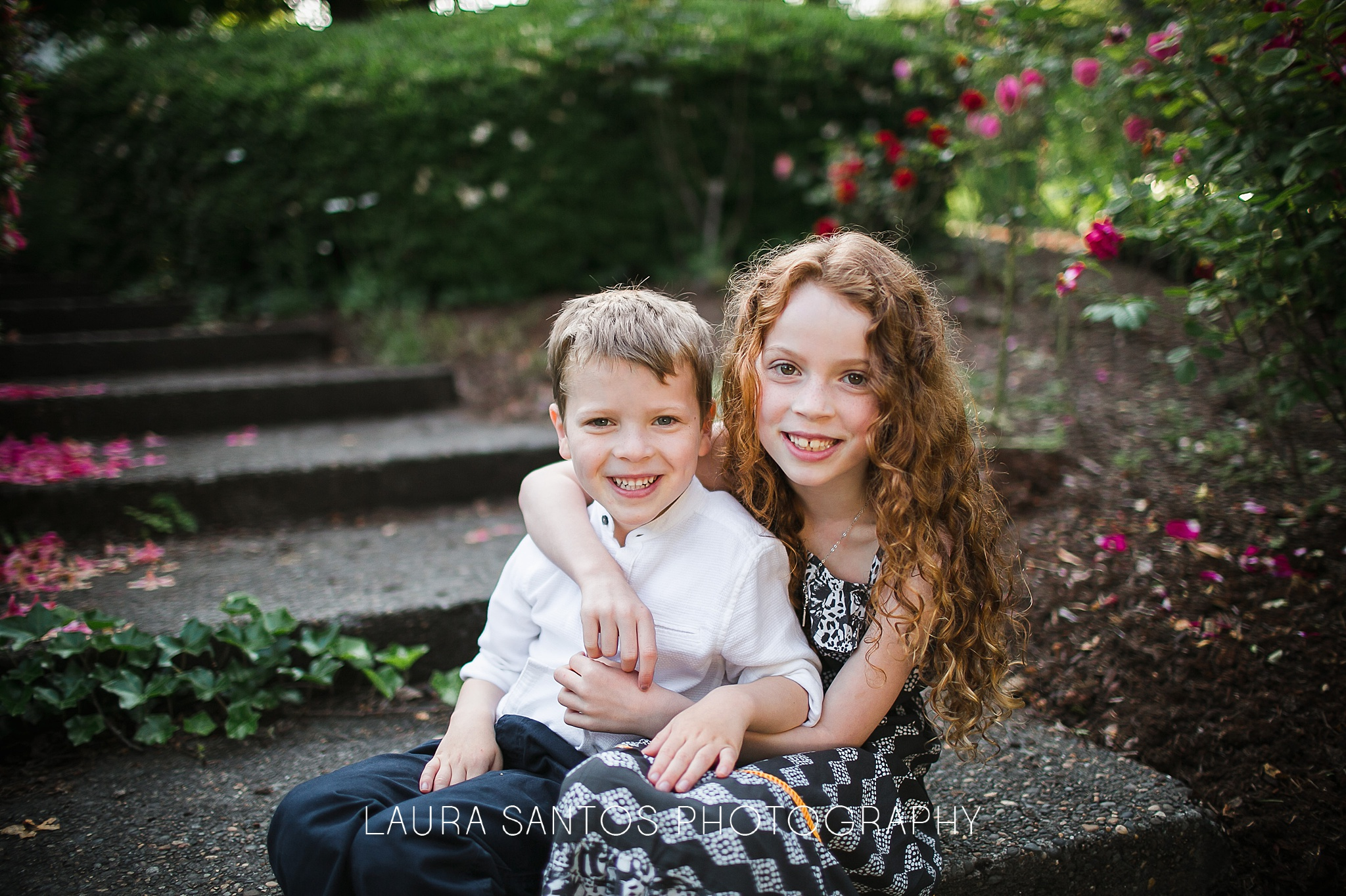 Laura Santos Photography Portland Oregon Family Photographer_0967.jpg