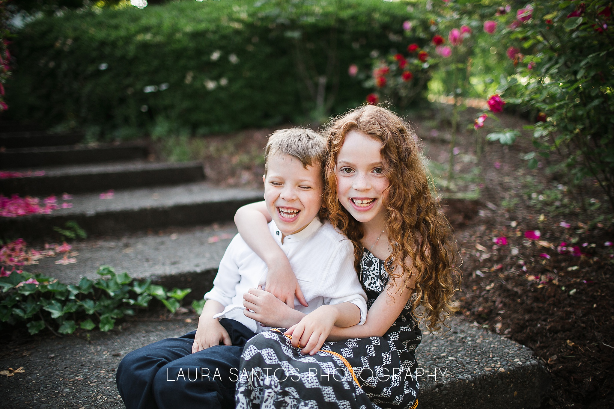 Laura Santos Photography Portland Oregon Family Photographer_0968.jpg