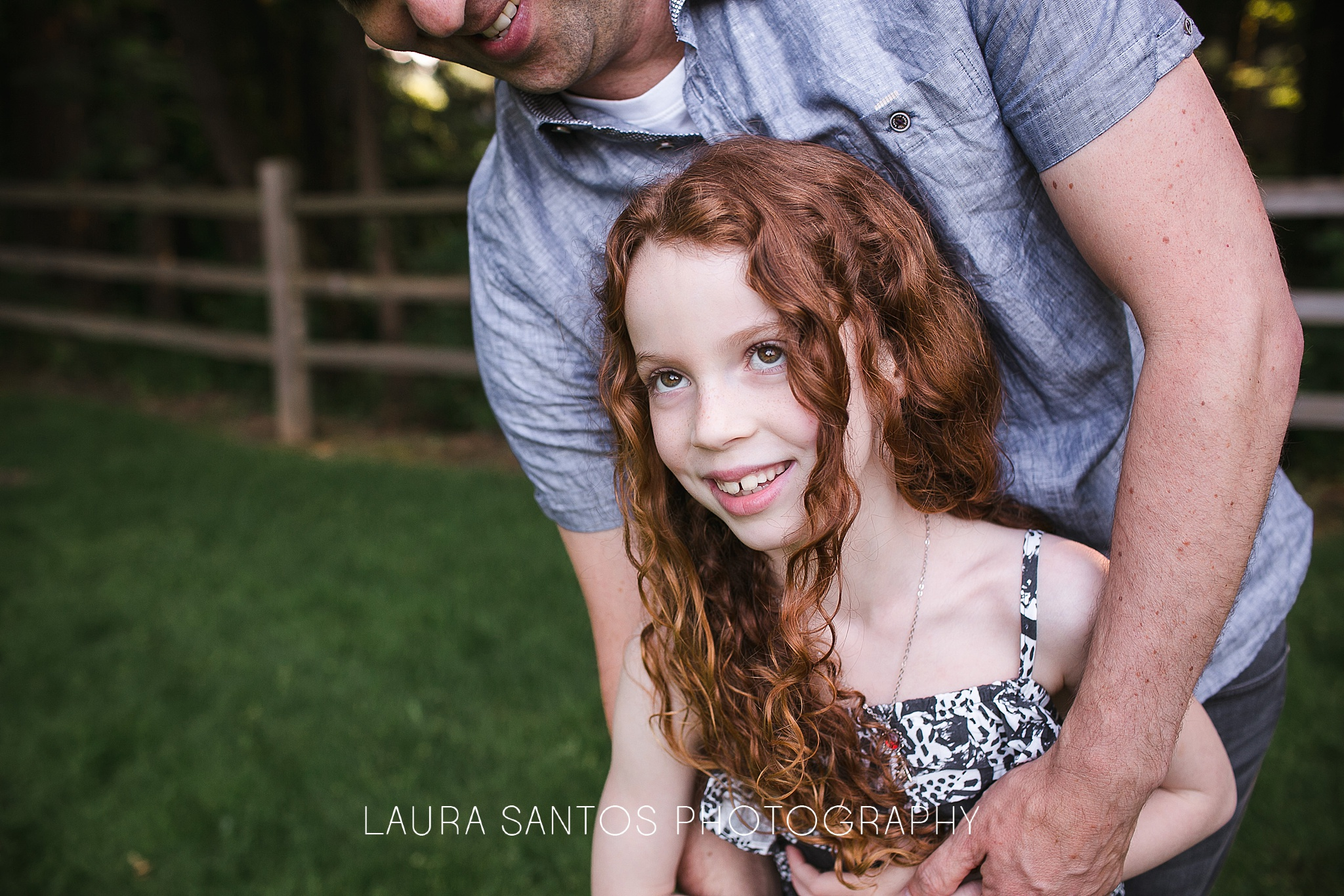 Laura Santos Photography Portland Oregon Family Photographer_0969.jpg