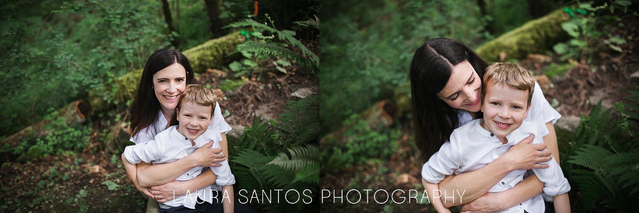Laura Santos Photography Portland Oregon Family Photographer_0970.jpg