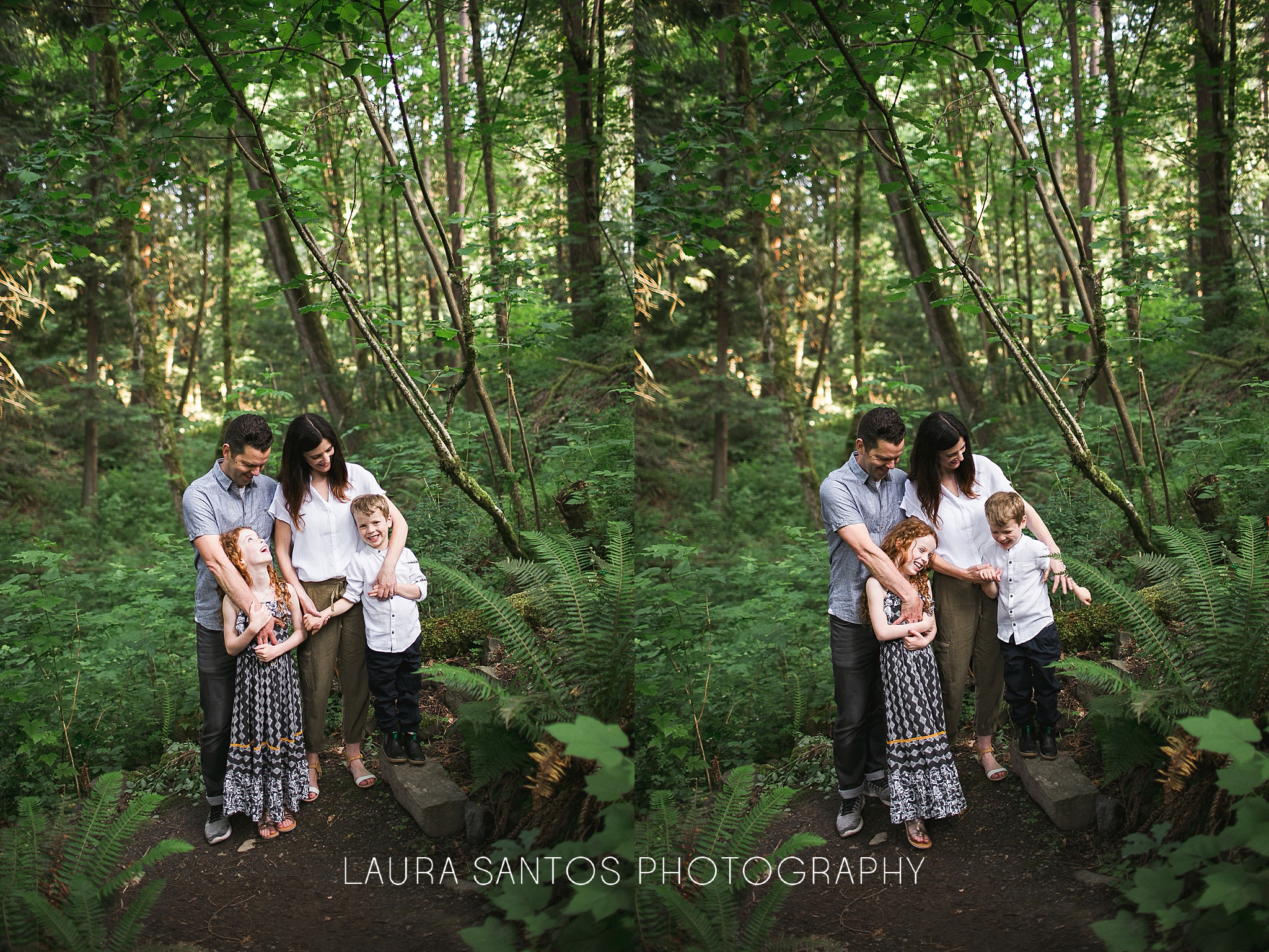 Laura Santos Photography Portland Oregon Family Photographer_0972.jpg