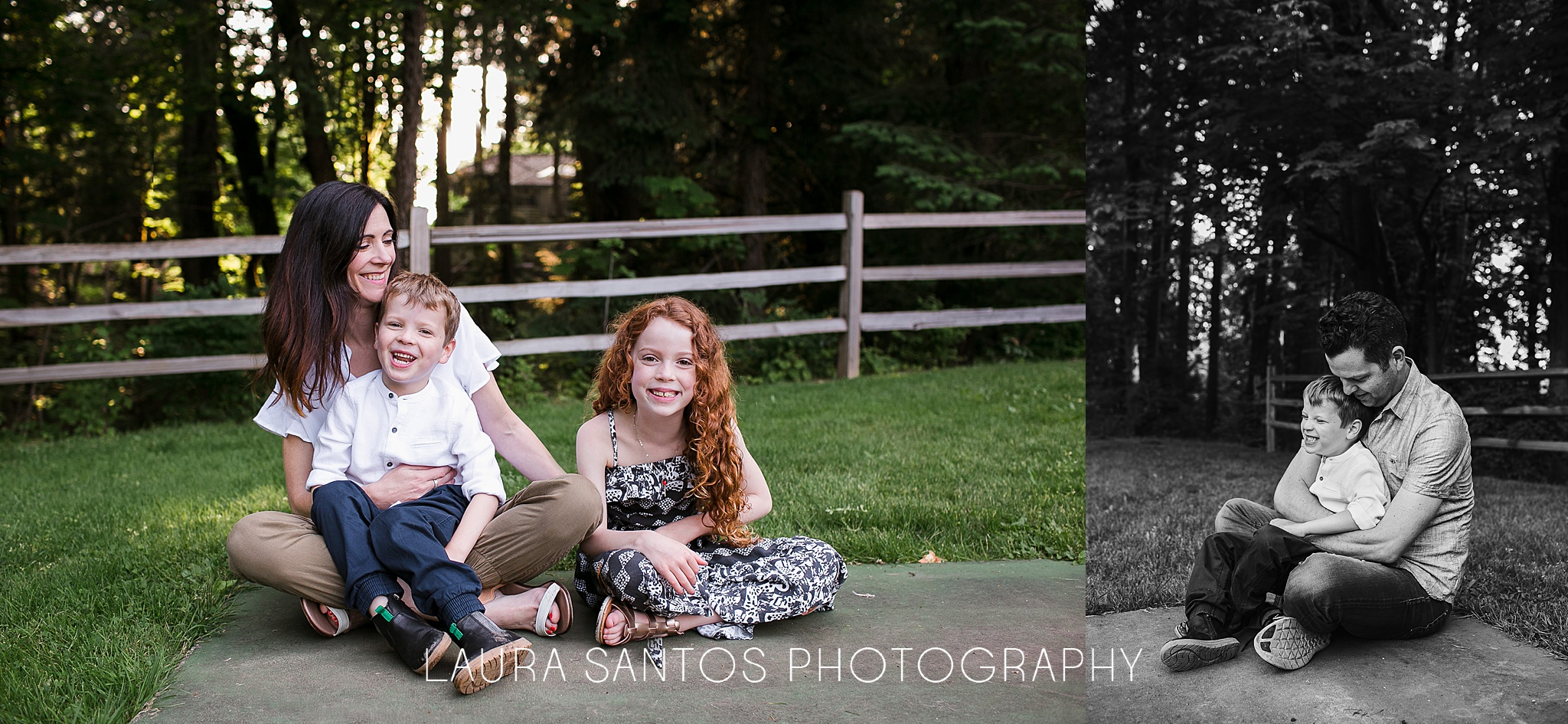 Laura Santos Photography Portland Oregon Family Photographer_0973.jpg