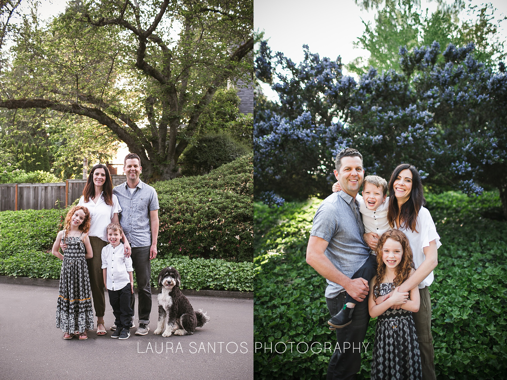 Laura Santos Photography Portland Oregon Family Photographer_0974.jpg