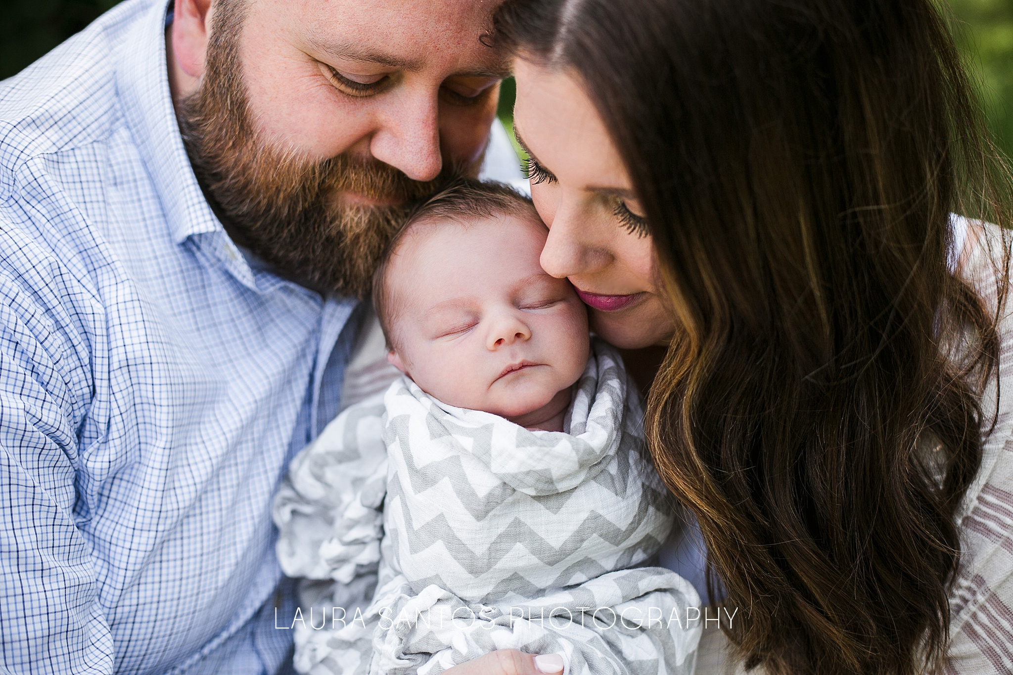 Laura Santos Photography Portland Oregon Family Photographer_0981.jpg