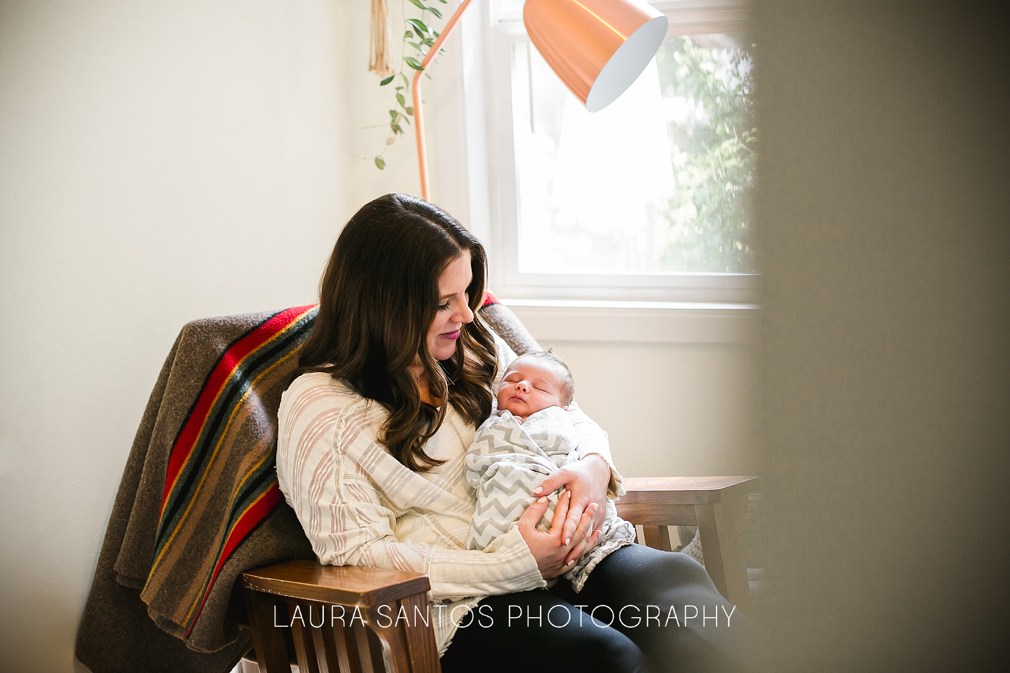 Laura Santos Photography Portland Oregon Family Photographer_0984.jpg