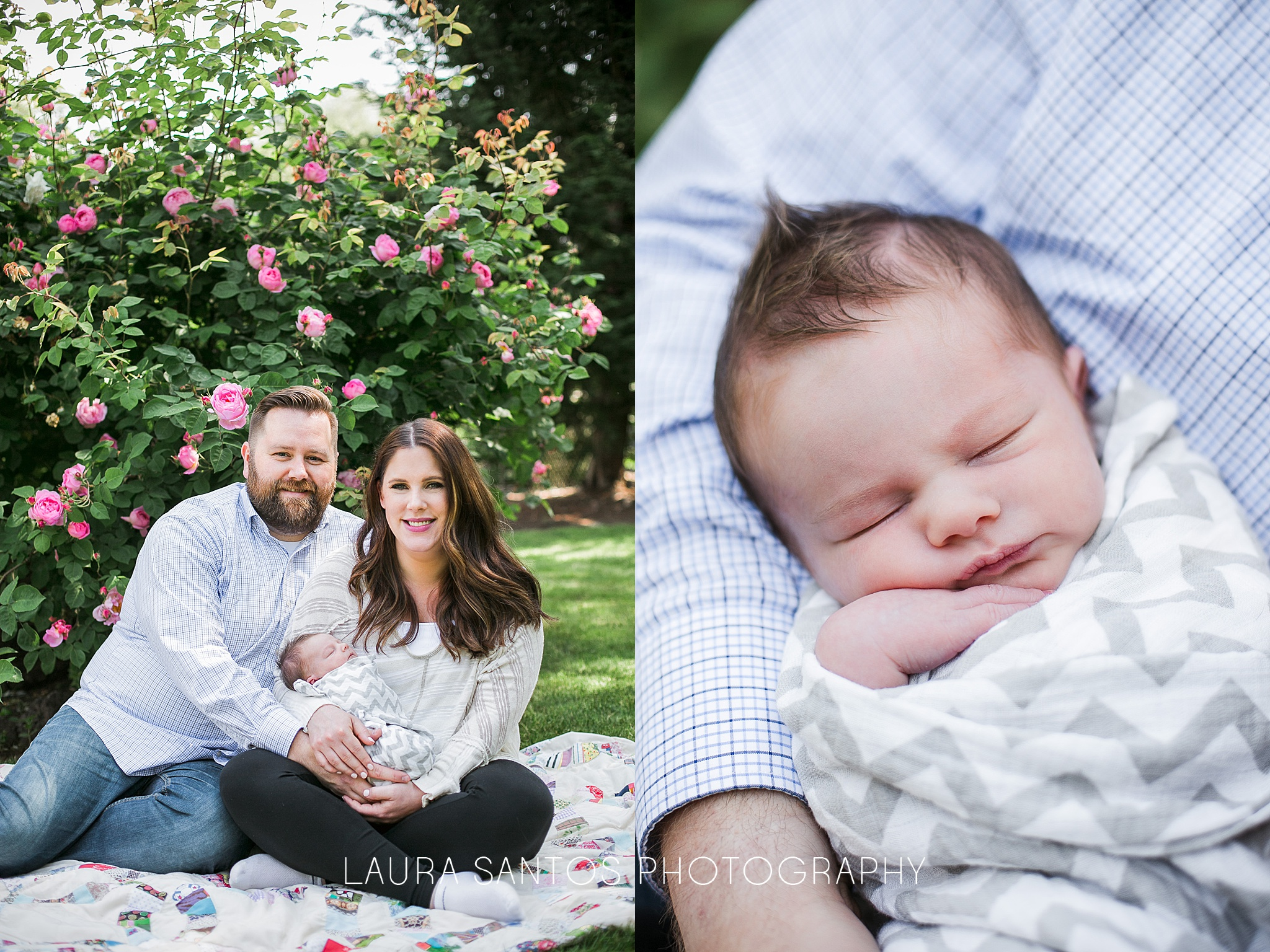 Laura Santos Photography Portland Oregon Family Photographer_0983.jpg