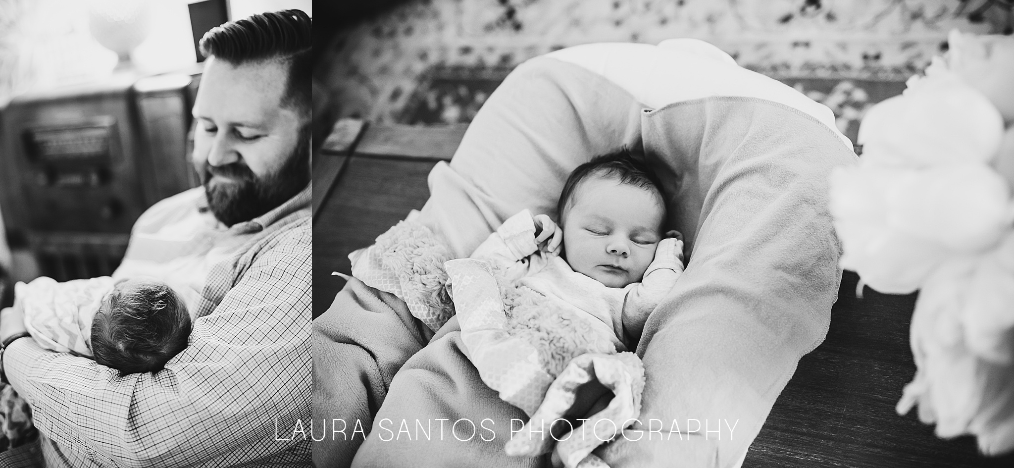 Laura Santos Photography Portland Oregon Family Photographer_0990.jpg