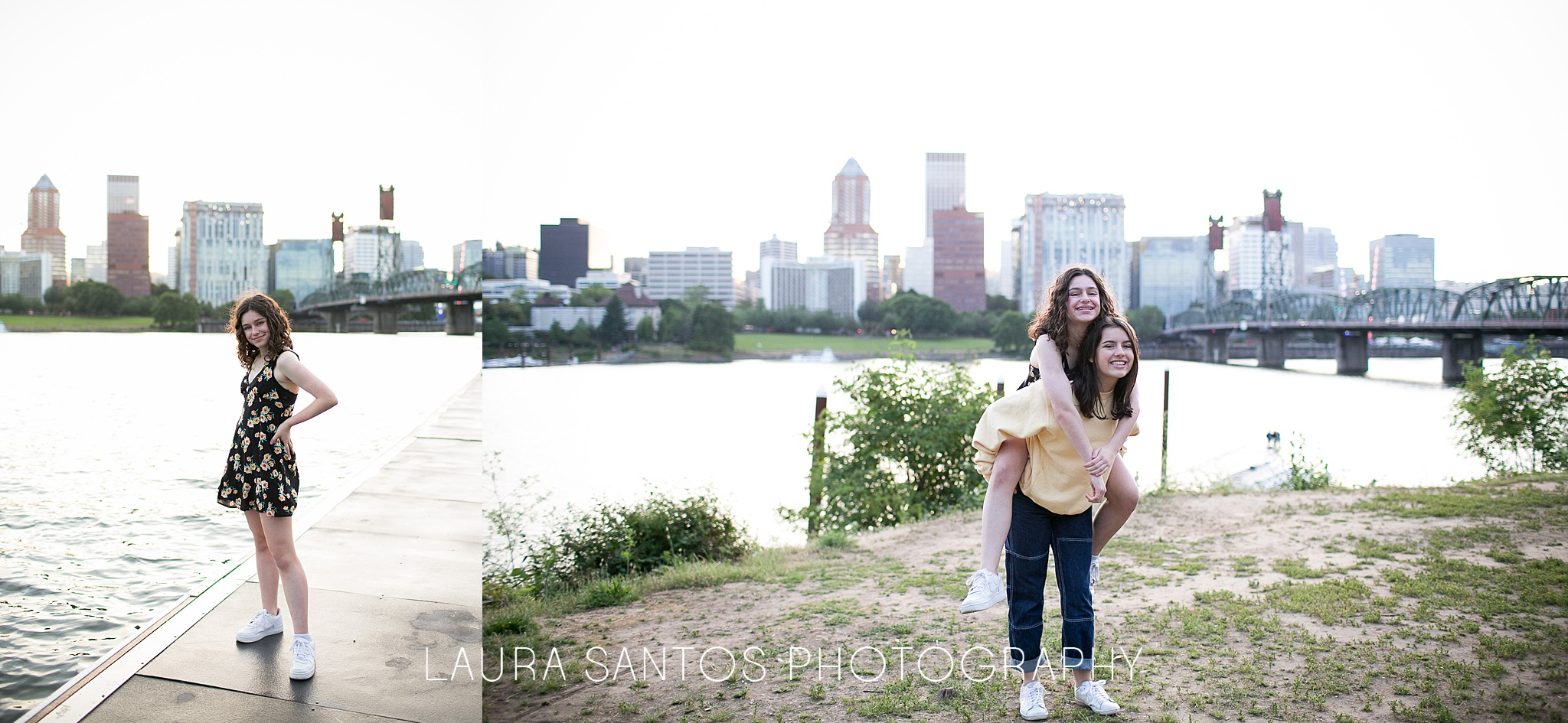 Laura Santos Photography Portland Oregon Family Photographer_0994.jpg