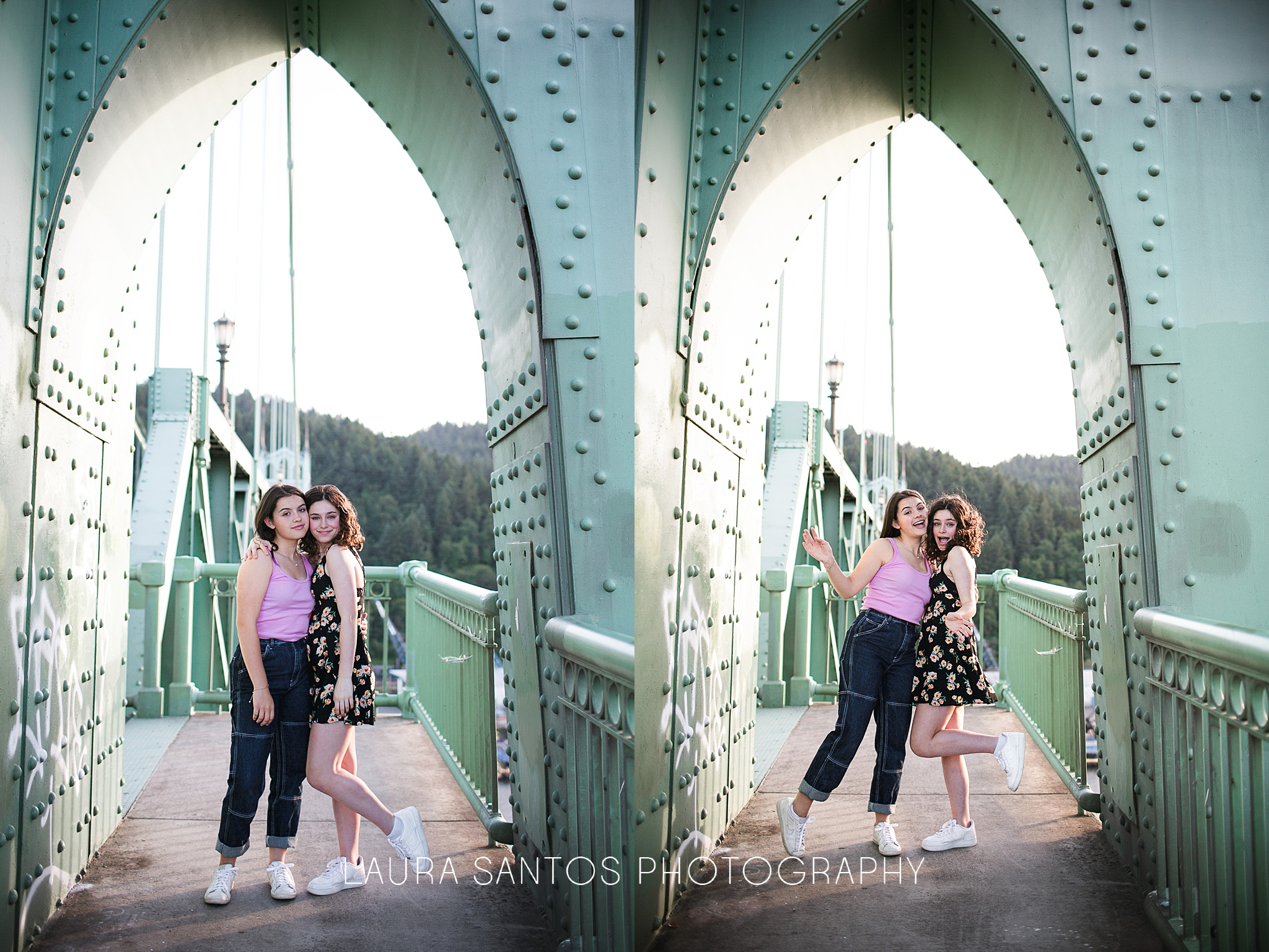 Laura Santos Photography Portland Oregon Family Photographer_0993.jpg