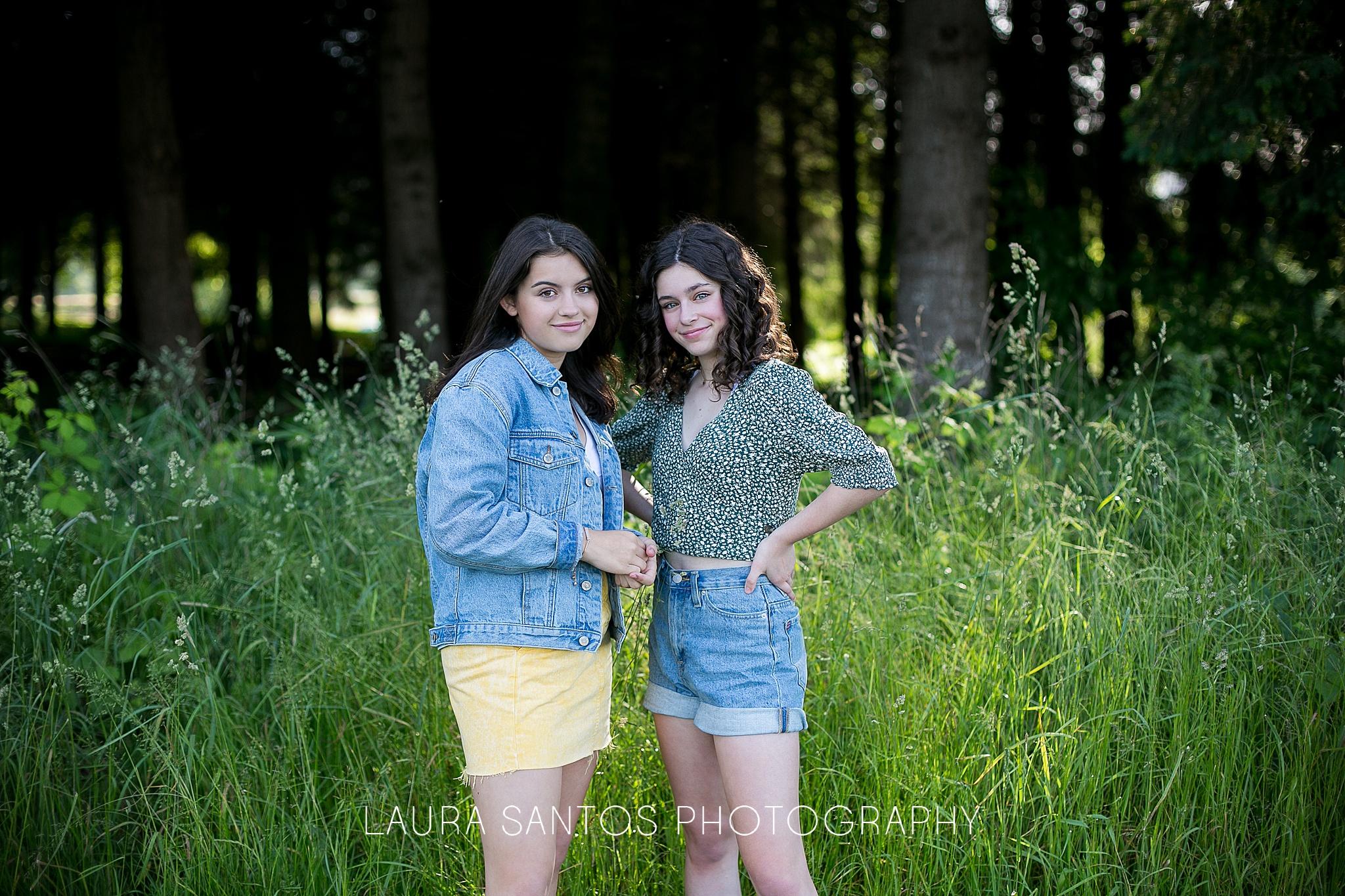 Laura Santos Photography Portland Oregon Family Photographer_0999.jpg