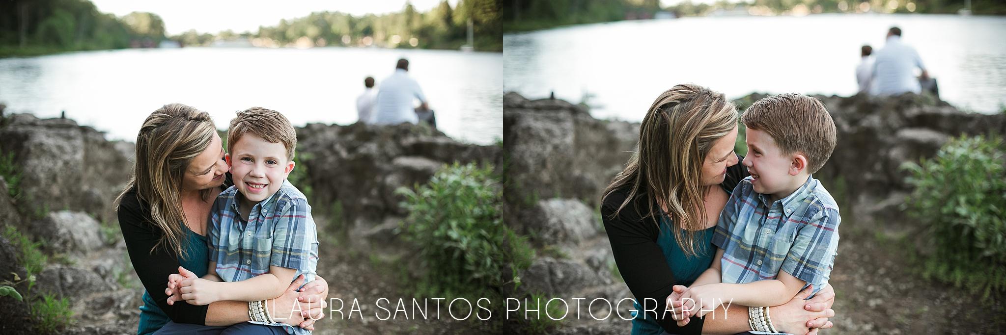 Laura Santos Photography Portland Oregon Family Photographer_1007.jpg
