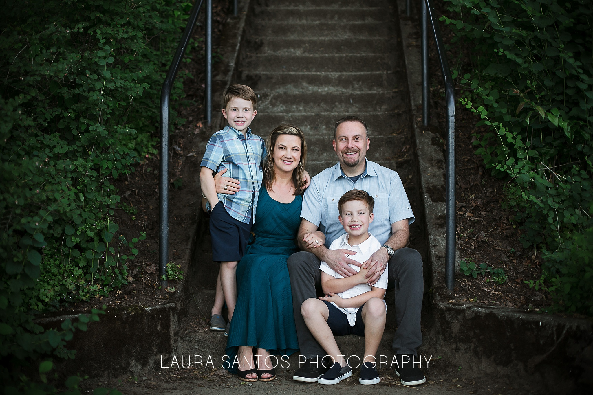 Laura Santos Photography Portland Oregon Family Photographer_1006.jpg