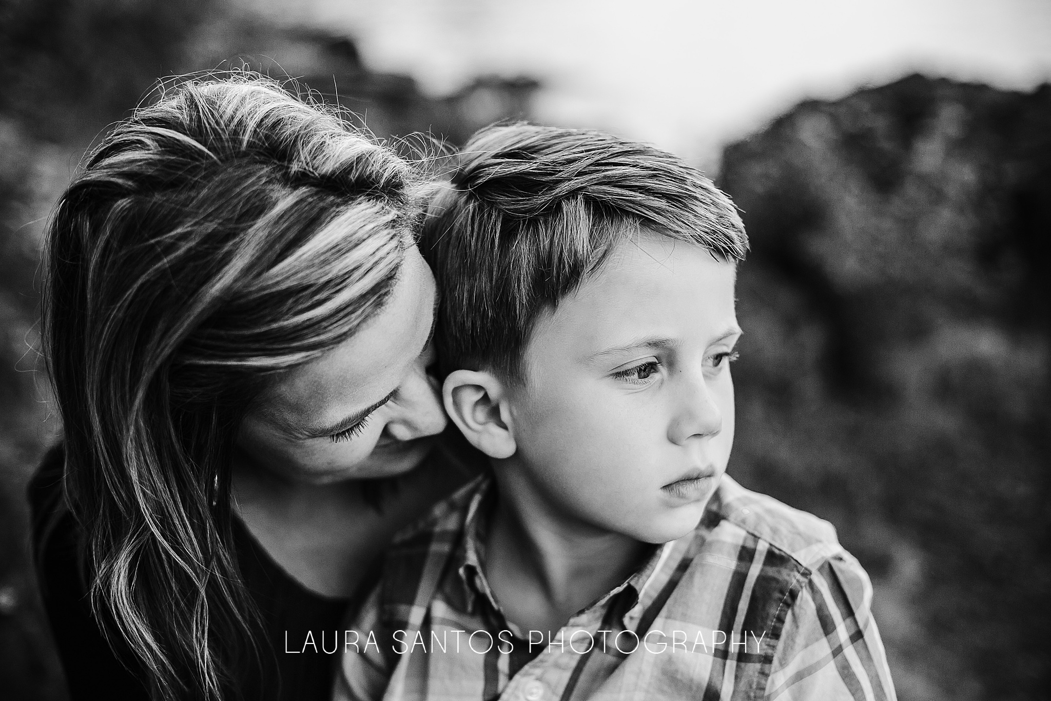 Laura Santos Photography Portland Oregon Family Photographer_1008.jpg