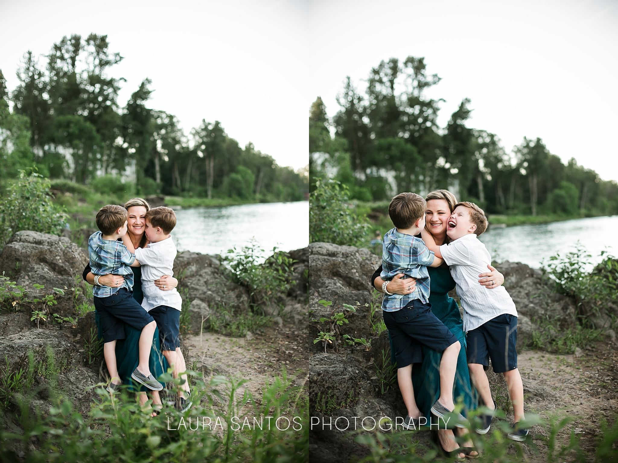 Laura Santos Photography Portland Oregon Family Photographer_1009.jpg