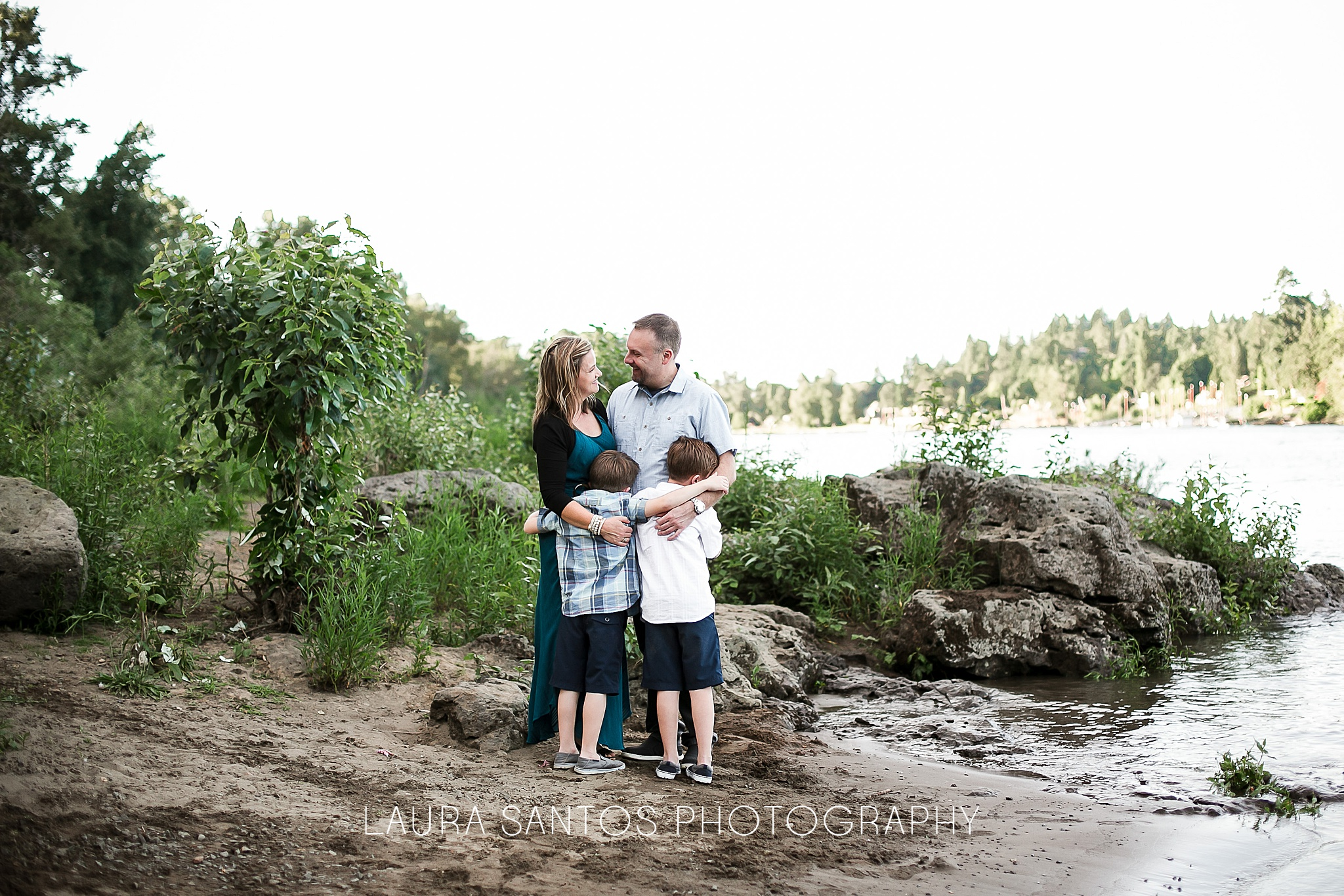 Laura Santos Photography Portland Oregon Family Photographer_1011.jpg