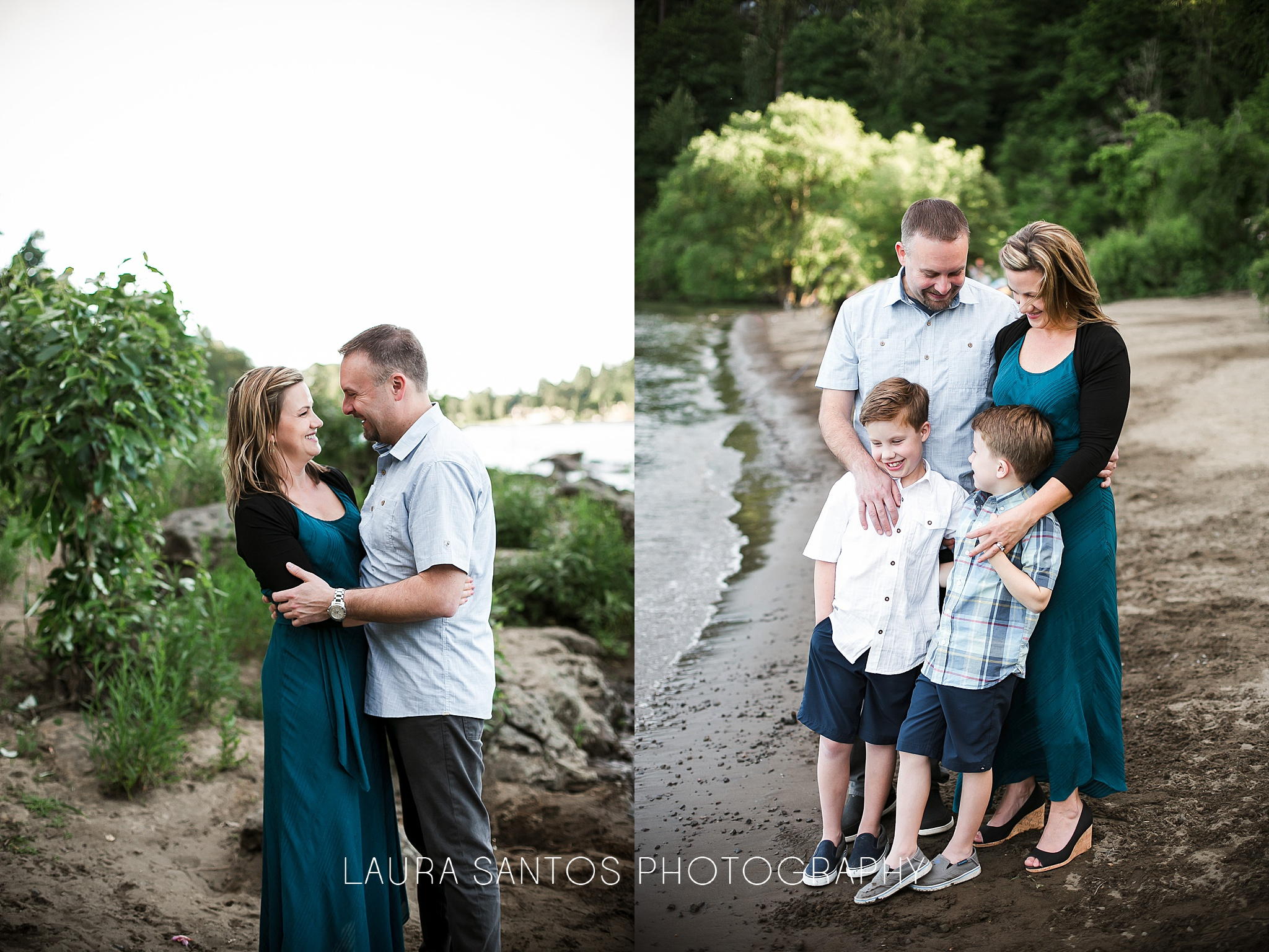 Laura Santos Photography Portland Oregon Family Photographer_1014.jpg