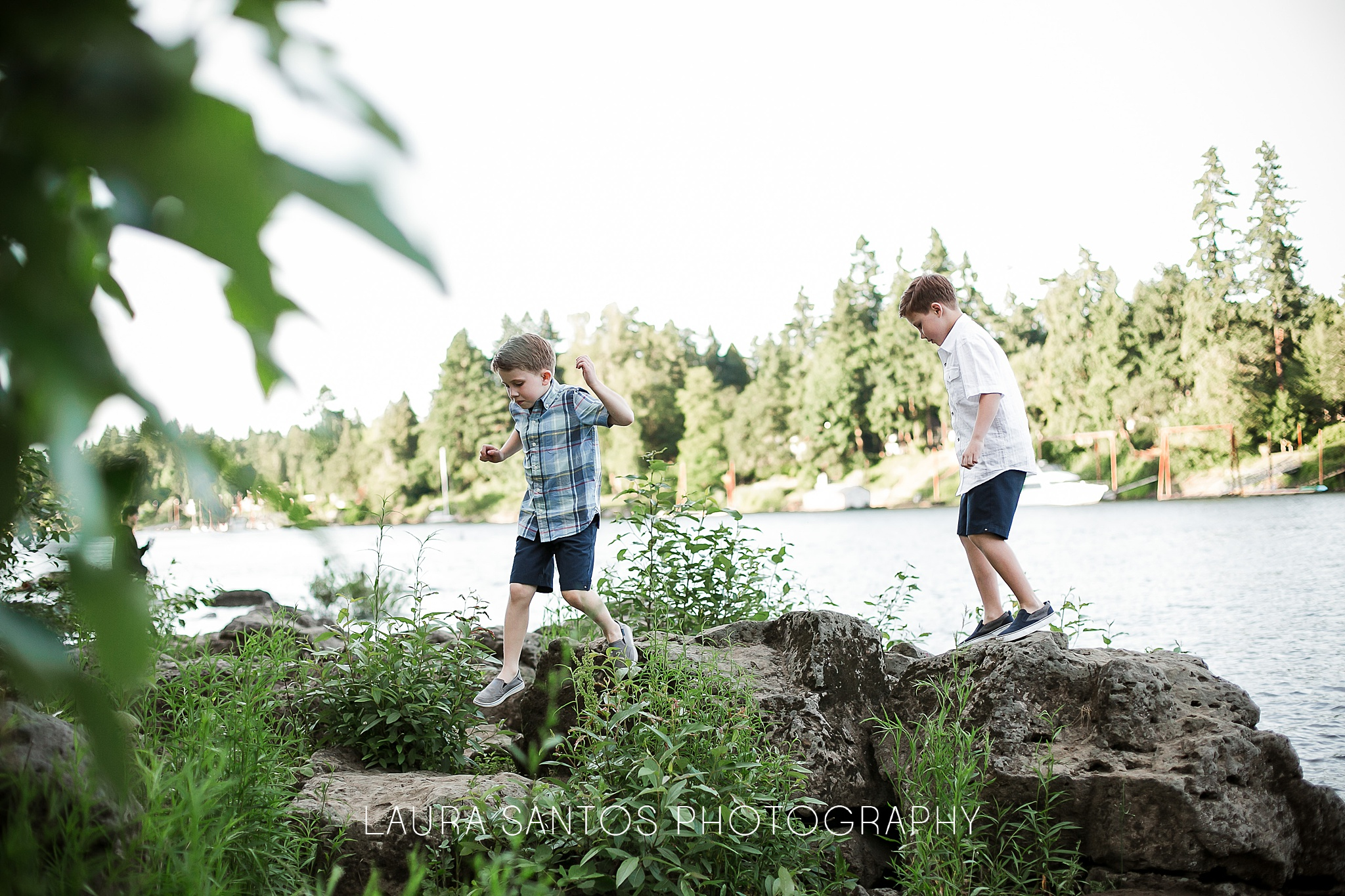 Laura Santos Photography Portland Oregon Family Photographer_1016.jpg