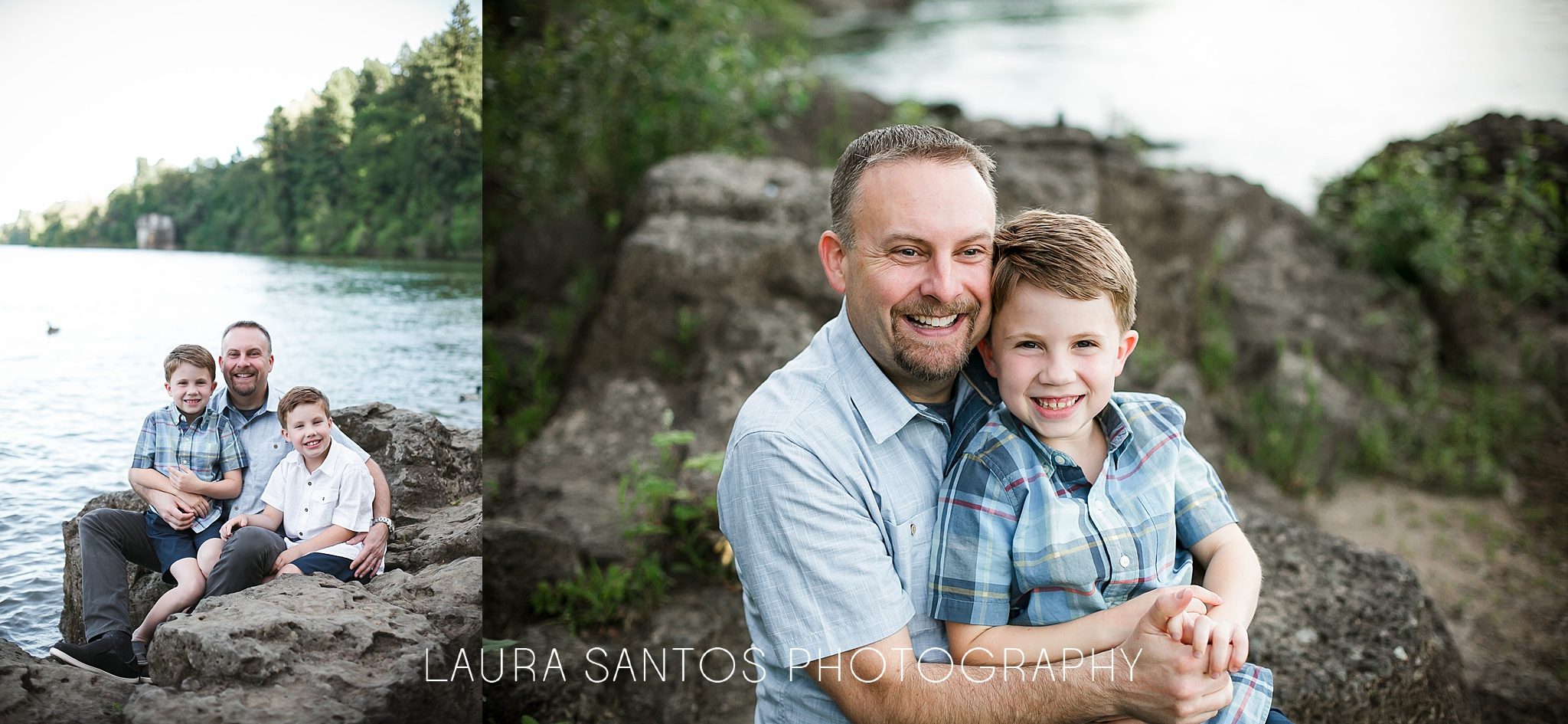 Laura Santos Photography Portland Oregon Family Photographer_1018.jpg