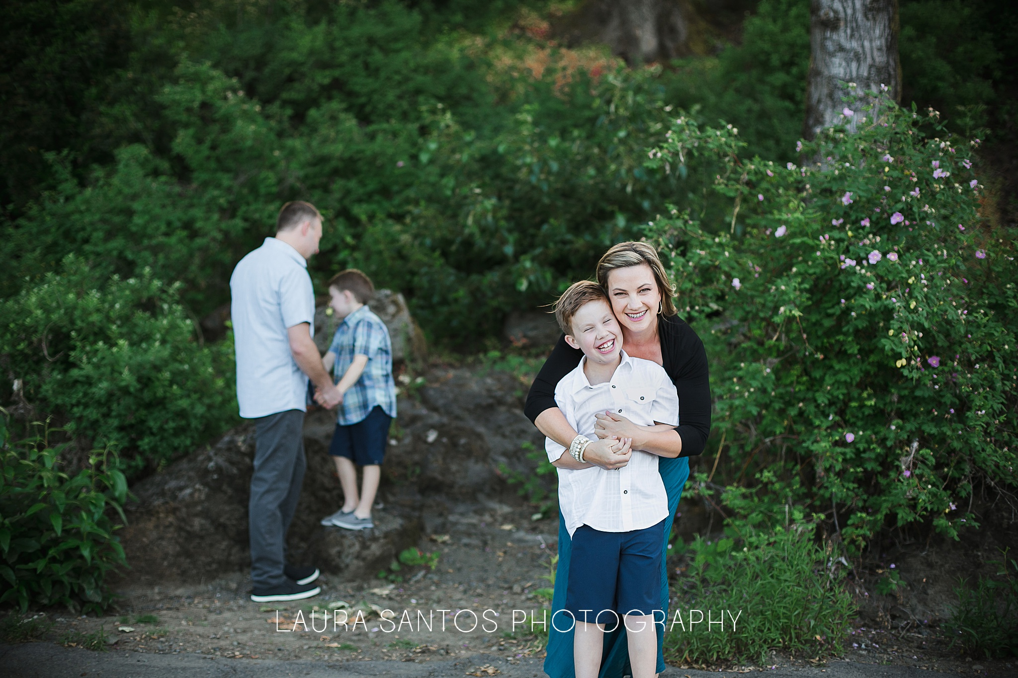 Laura Santos Photography Portland Oregon Family Photographer_1020.jpg