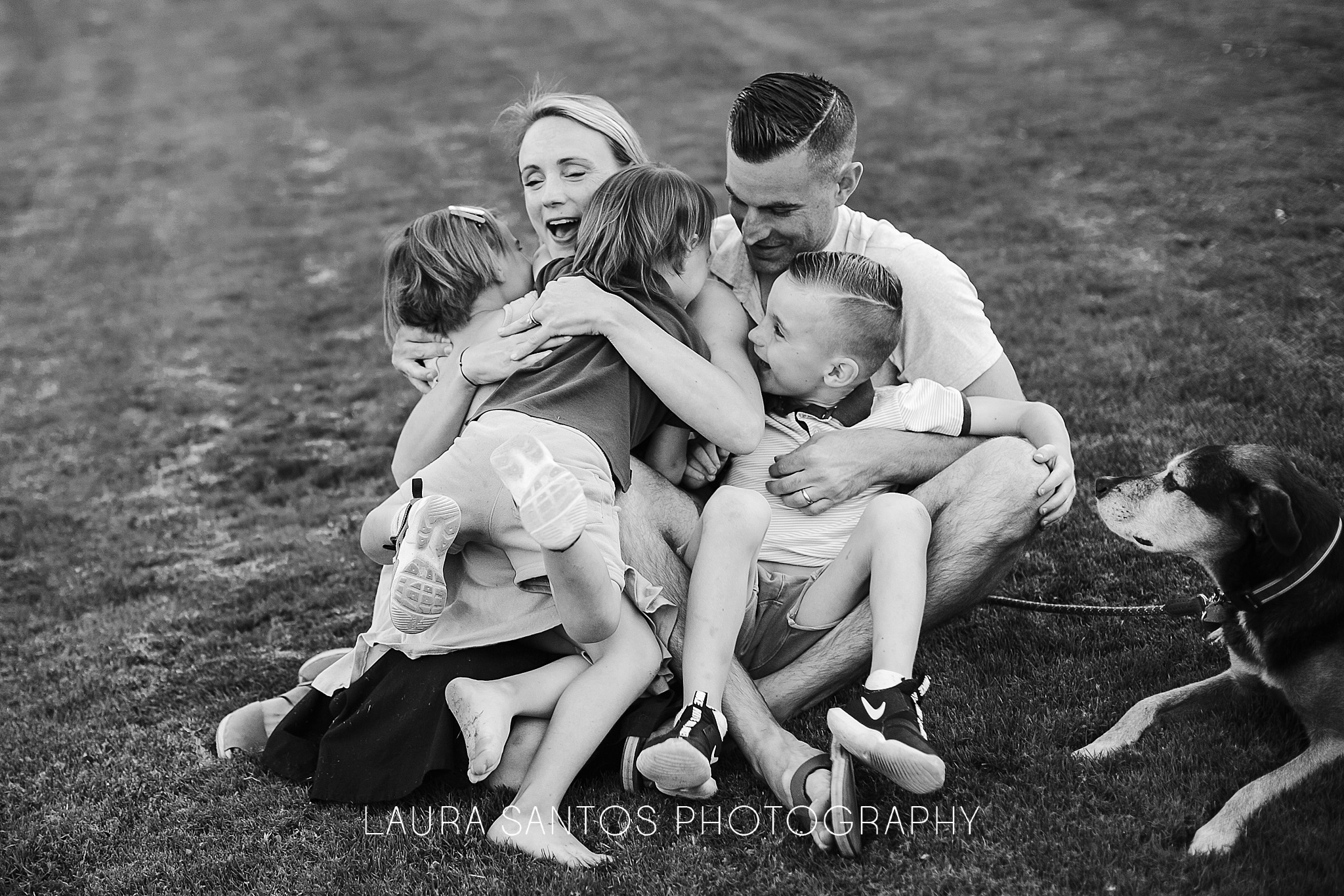 Laura Santos Photography Portland Oregon Family Photographer_1042.jpg