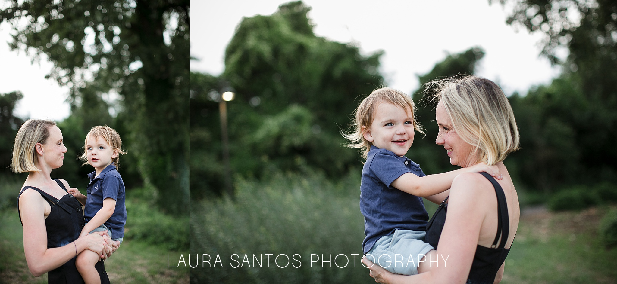 Laura Santos Photography Portland Oregon Family Photographer_1045.jpg