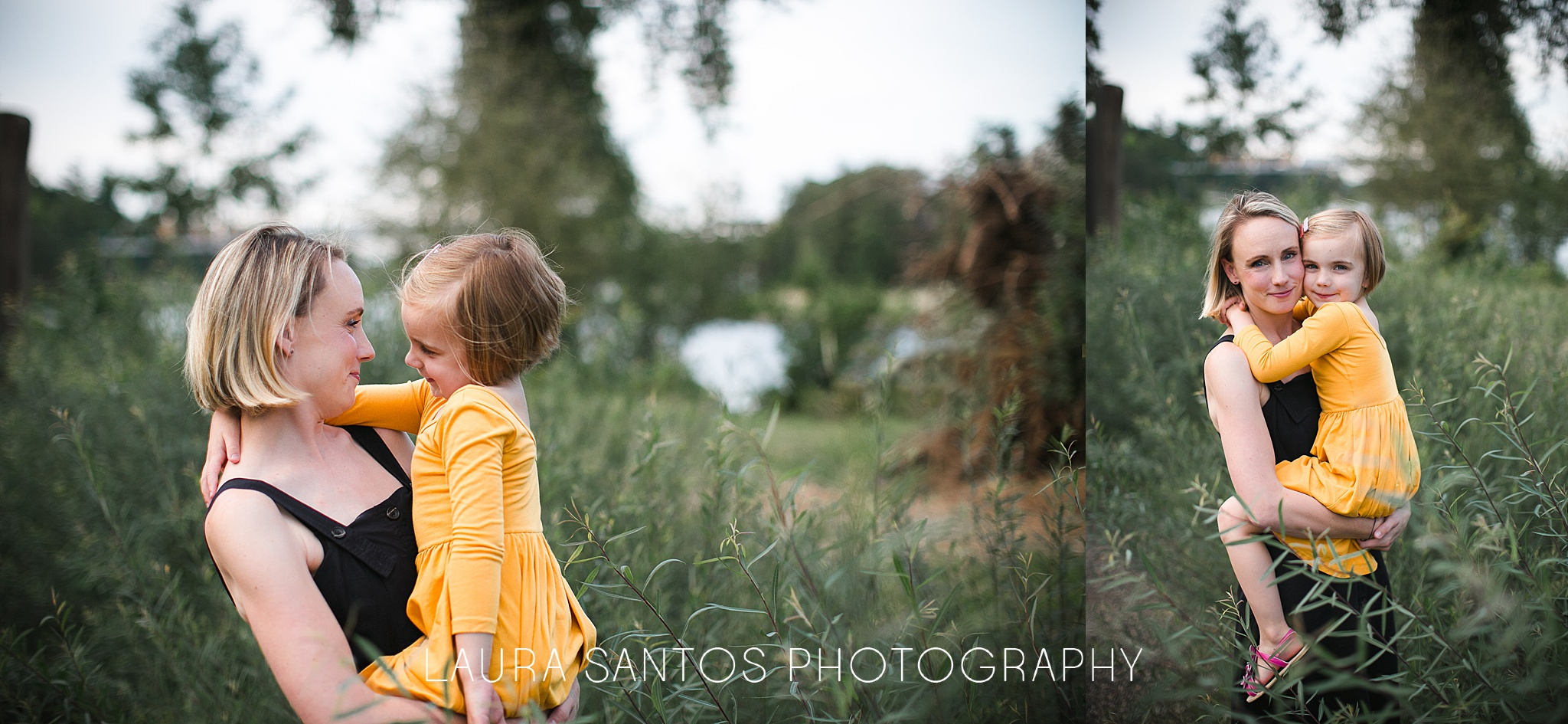 Laura Santos Photography Portland Oregon Family Photographer_1050.jpg
