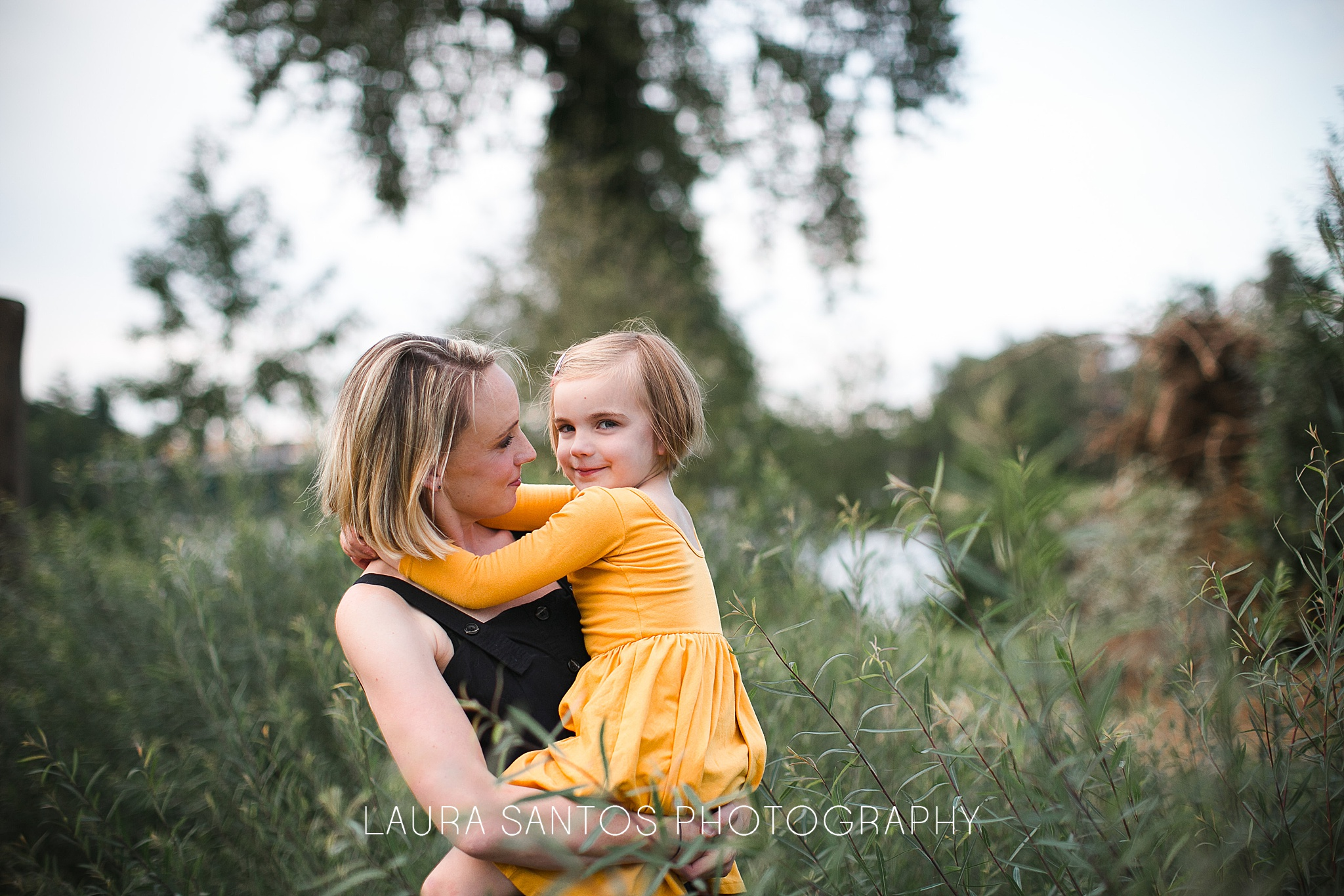 Laura Santos Photography Portland Oregon Family Photographer_1051.jpg