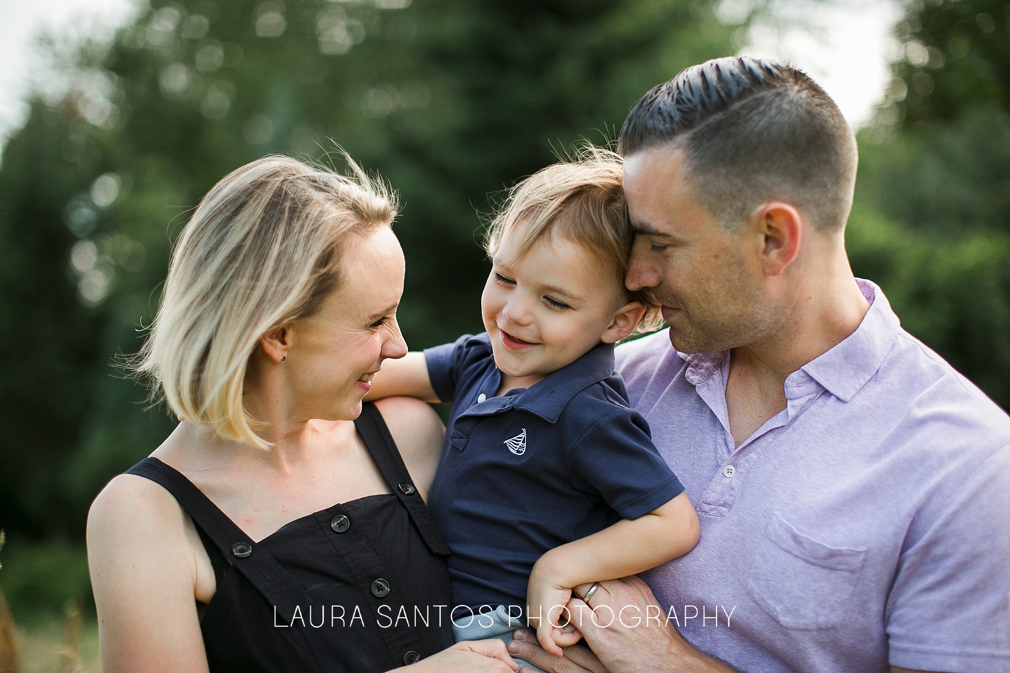 Laura Santos Photography Portland Oregon Family Photographer_1055.jpg