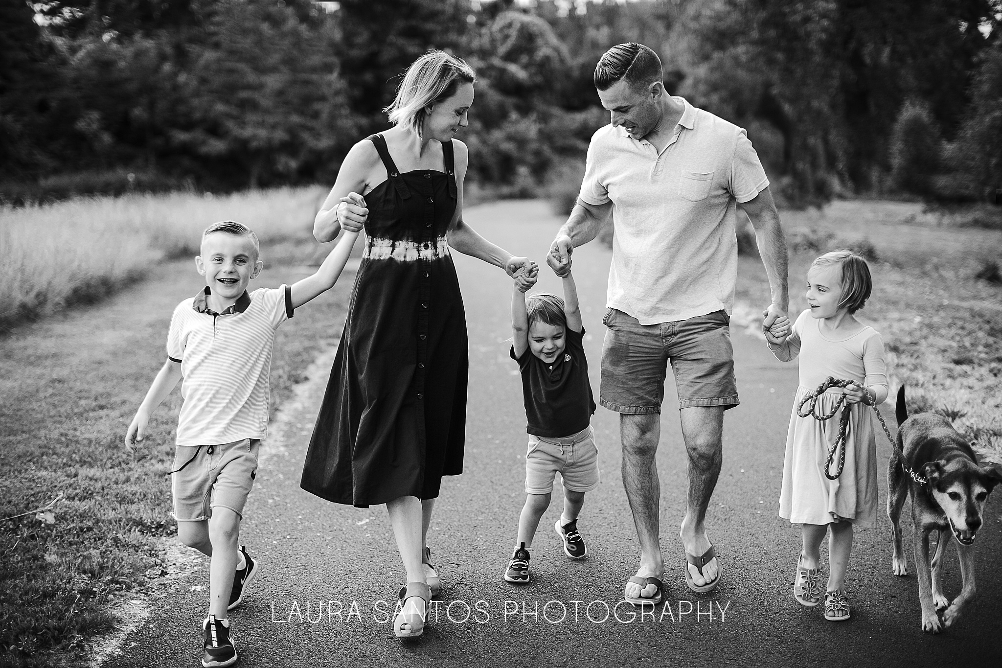 Laura Santos Photography Portland Oregon Family Photographer_1057.jpg