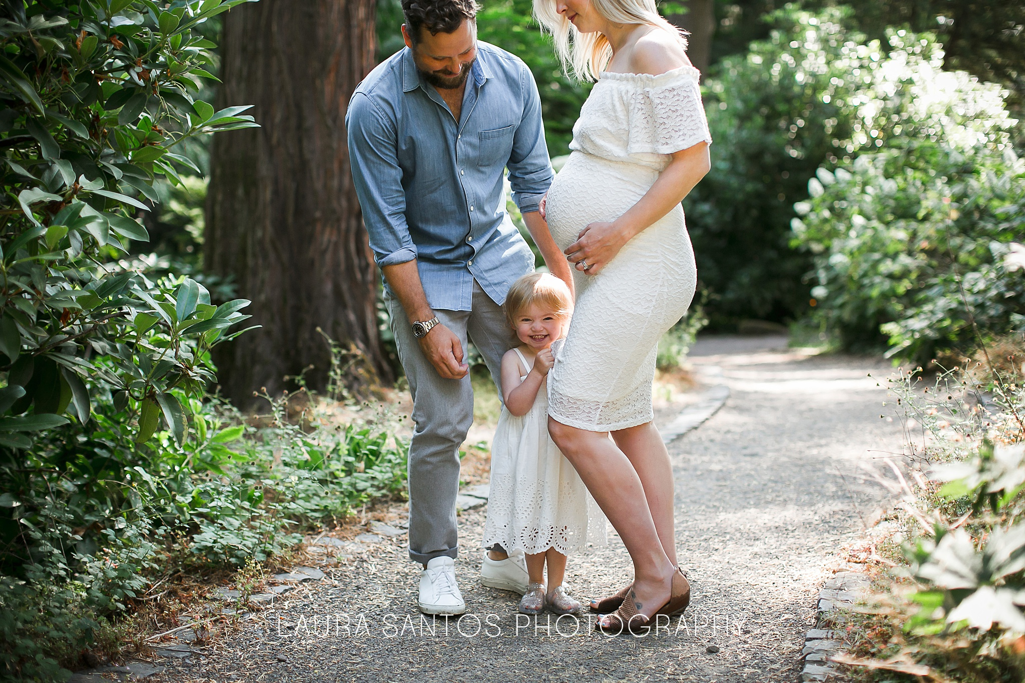 Laura Santos Photography Portland Oregon Family Photographer_1062.jpg