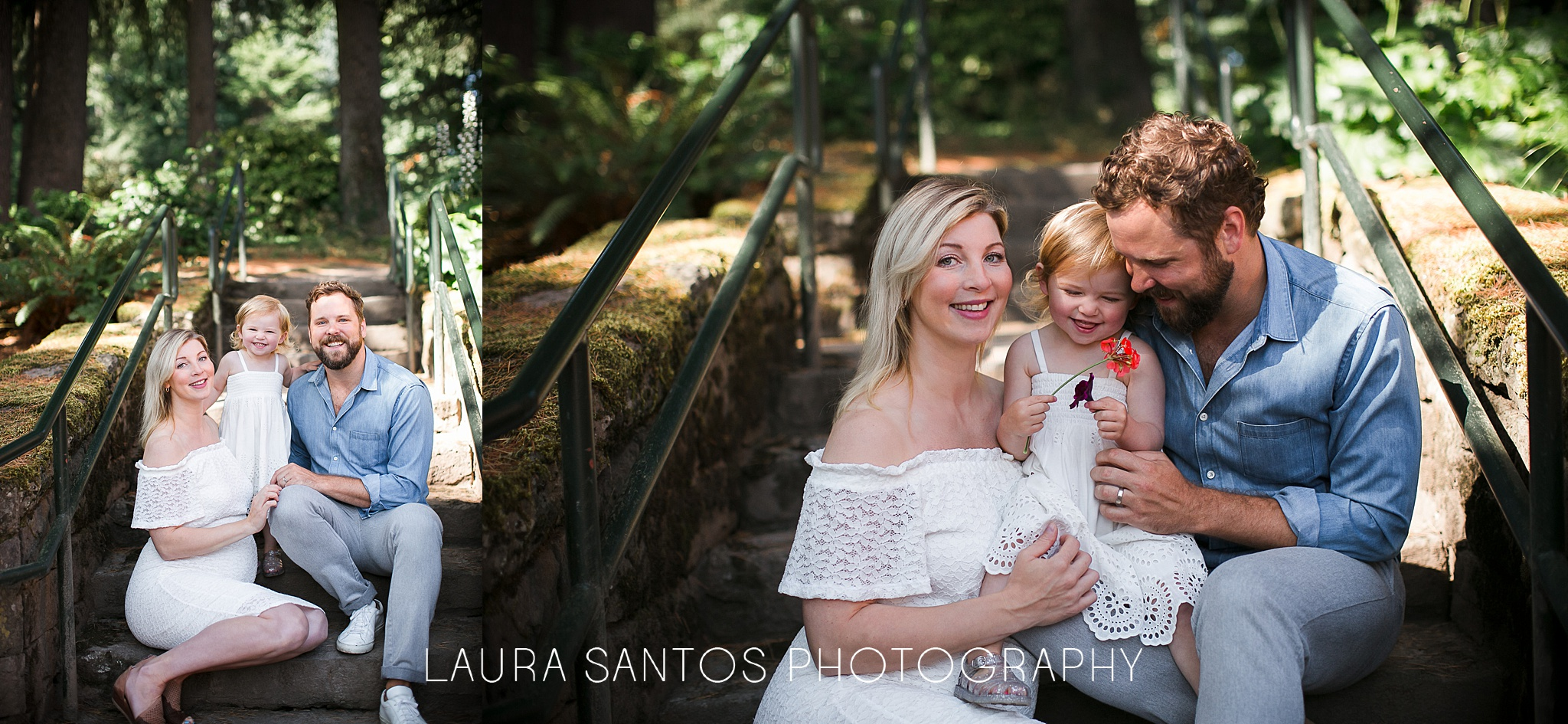 Laura Santos Photography Portland Oregon Family Photographer_1064.jpg