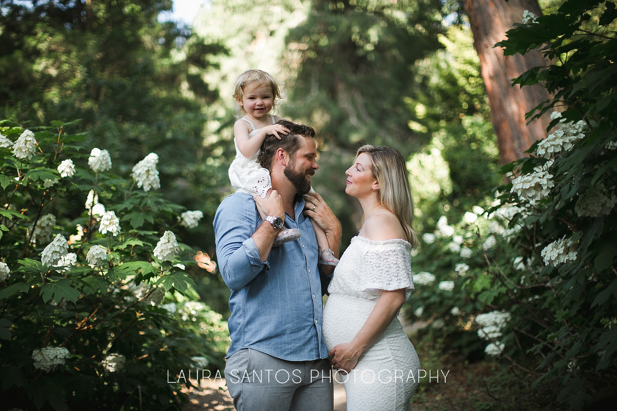 Laura Santos Photography Portland Oregon Family Photographer_1066.jpg