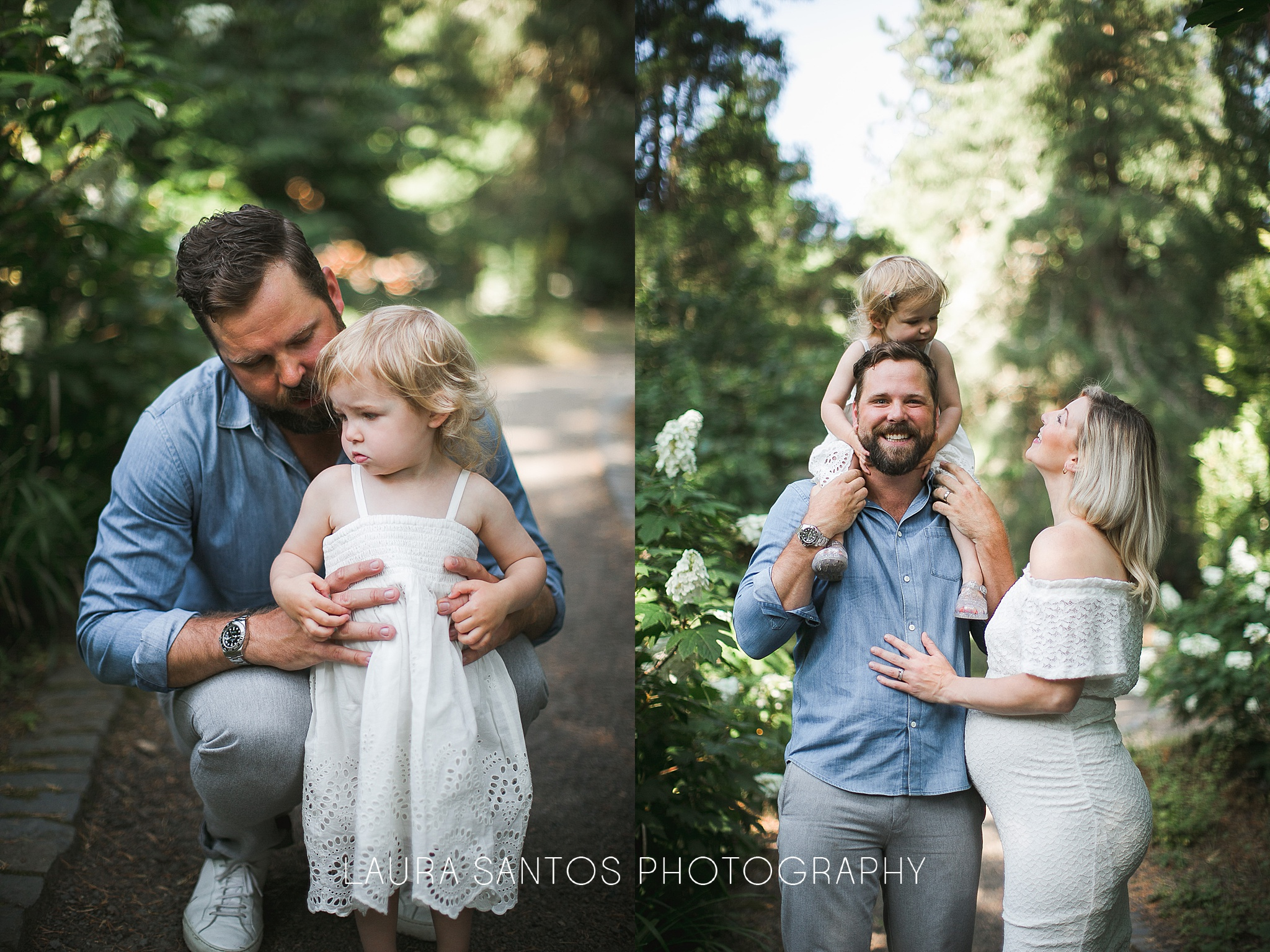 Laura Santos Photography Portland Oregon Family Photographer_1067.jpg