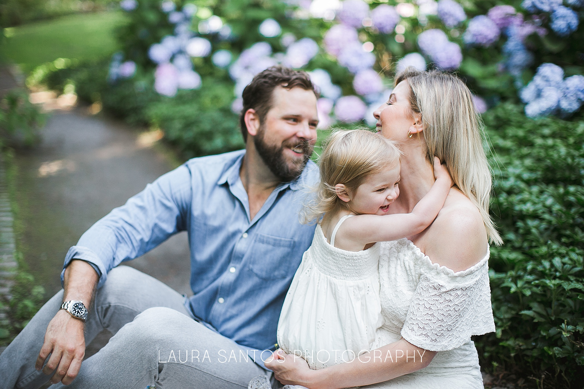 Laura Santos Photography Portland Oregon Family Photographer_1069.jpg