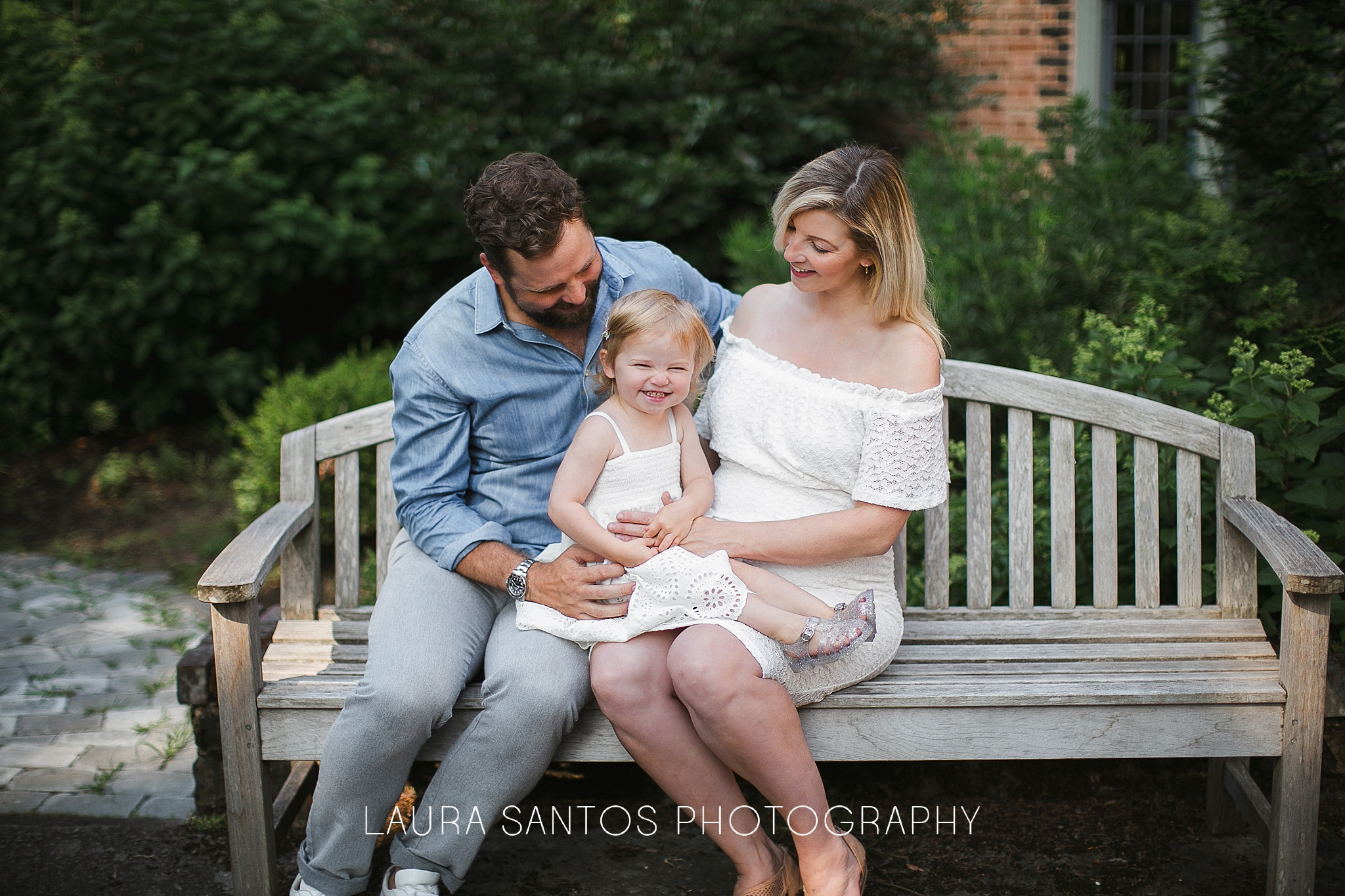 Laura Santos Photography Portland Oregon Family Photographer_1071.jpg