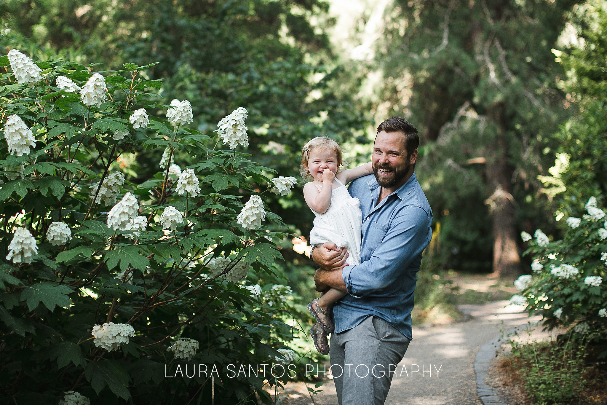 Laura Santos Photography Portland Oregon Family Photographer_1077.jpg