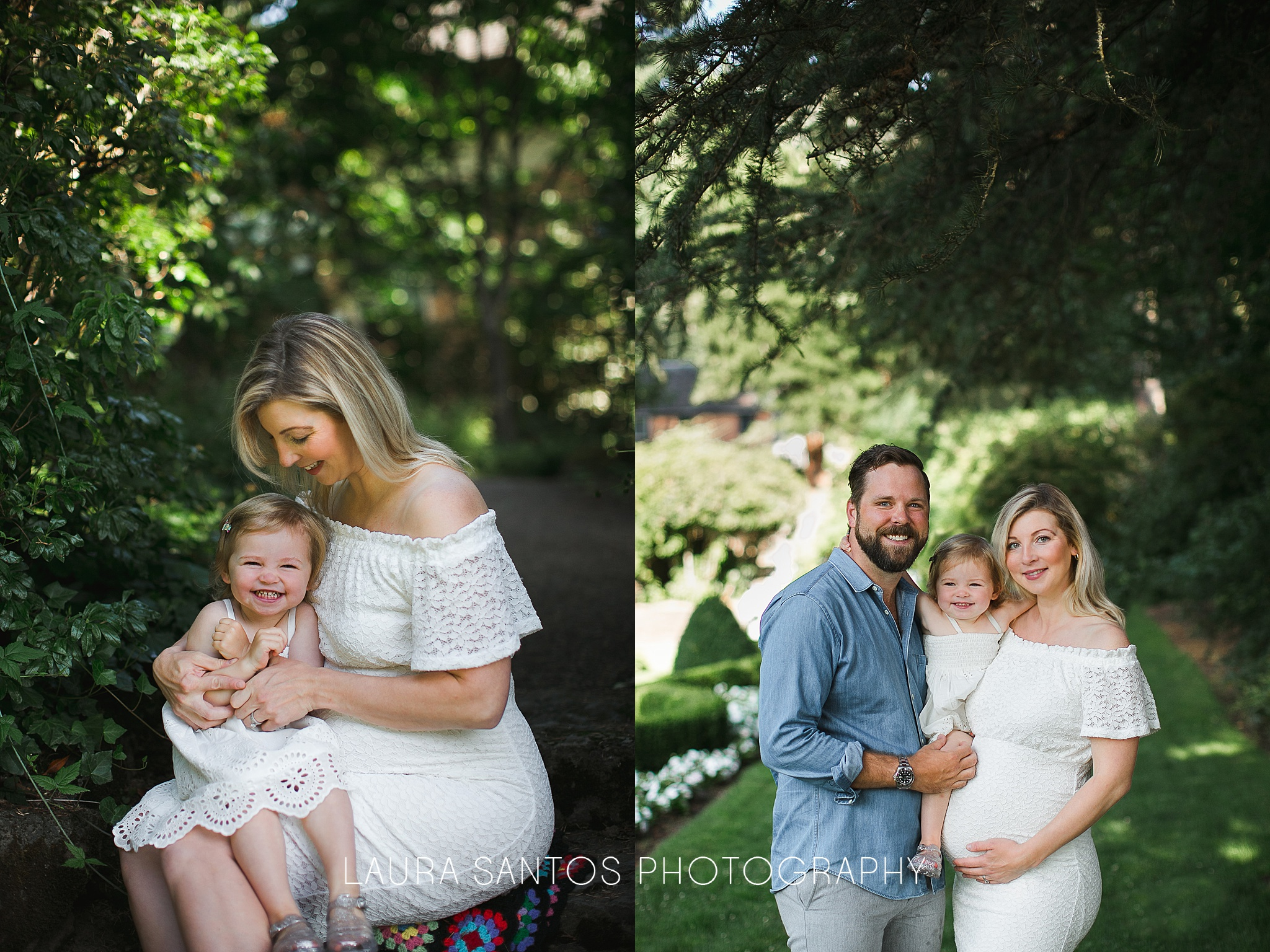 Laura Santos Photography Portland Oregon Family Photographer_1079.jpg