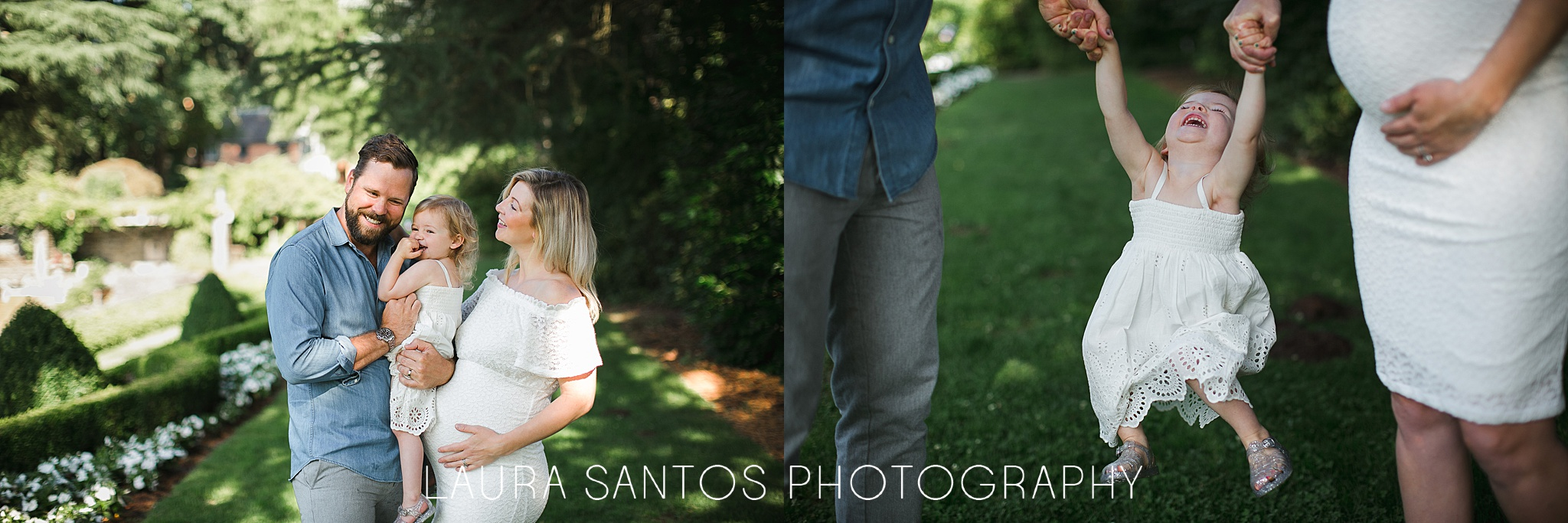 Laura Santos Photography Portland Oregon Family Photographer_1083.jpg