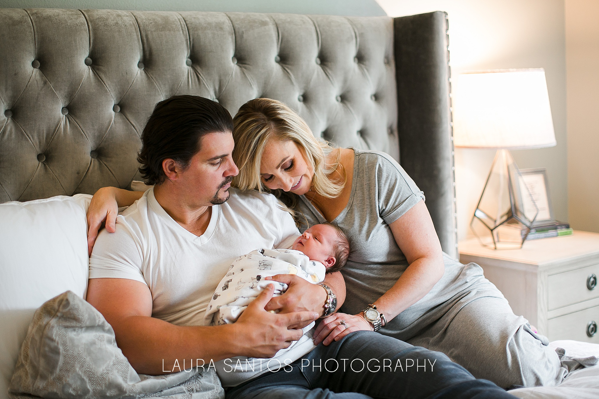 Laura Santos Photography Portland Oregon Family Photographer_1089.jpg
