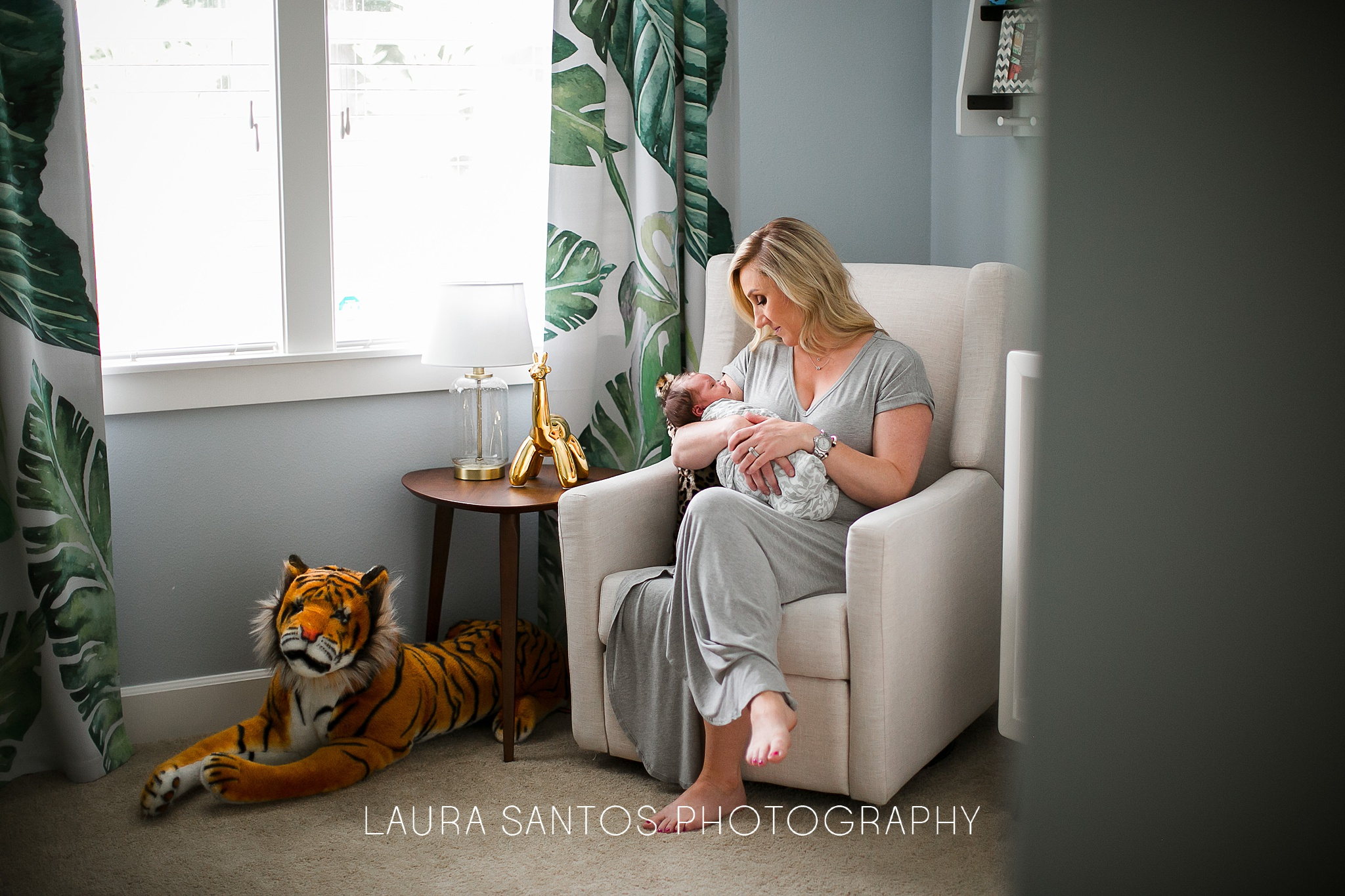 Laura Santos Photography Portland Oregon Family Photographer_1090.jpg