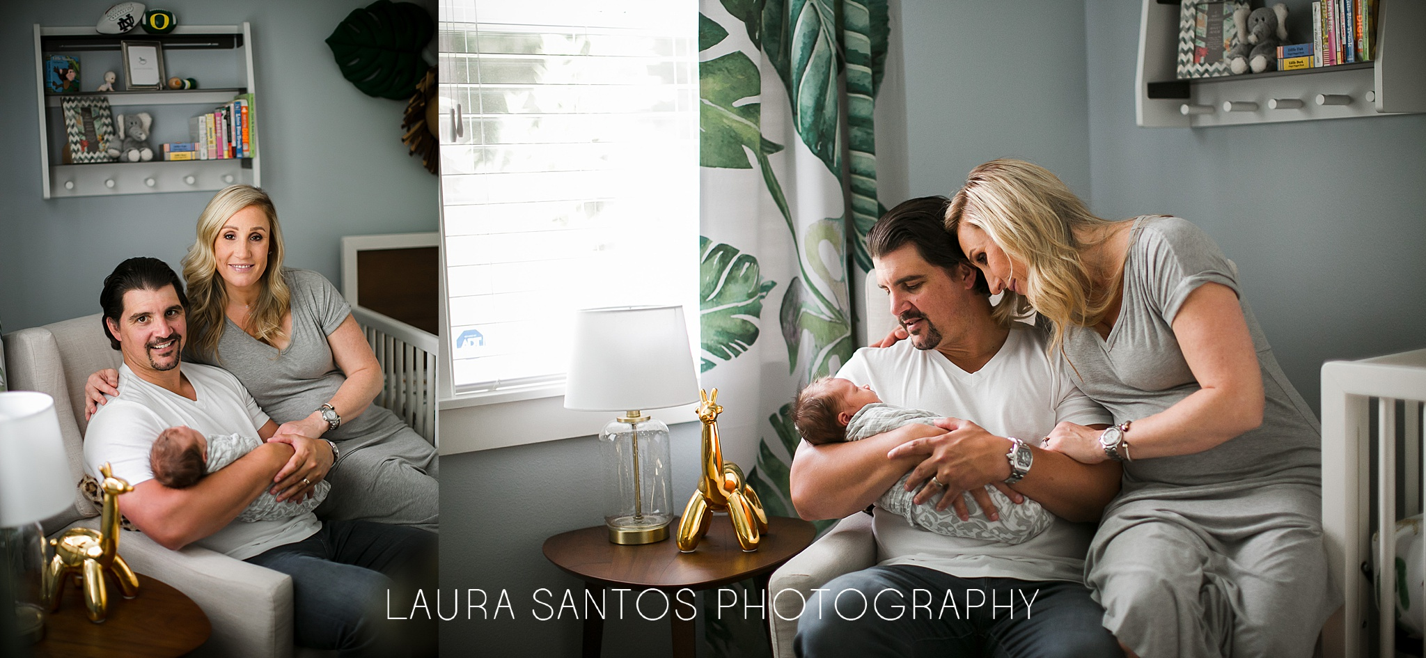 Laura Santos Photography Portland Oregon Family Photographer_1095.jpg