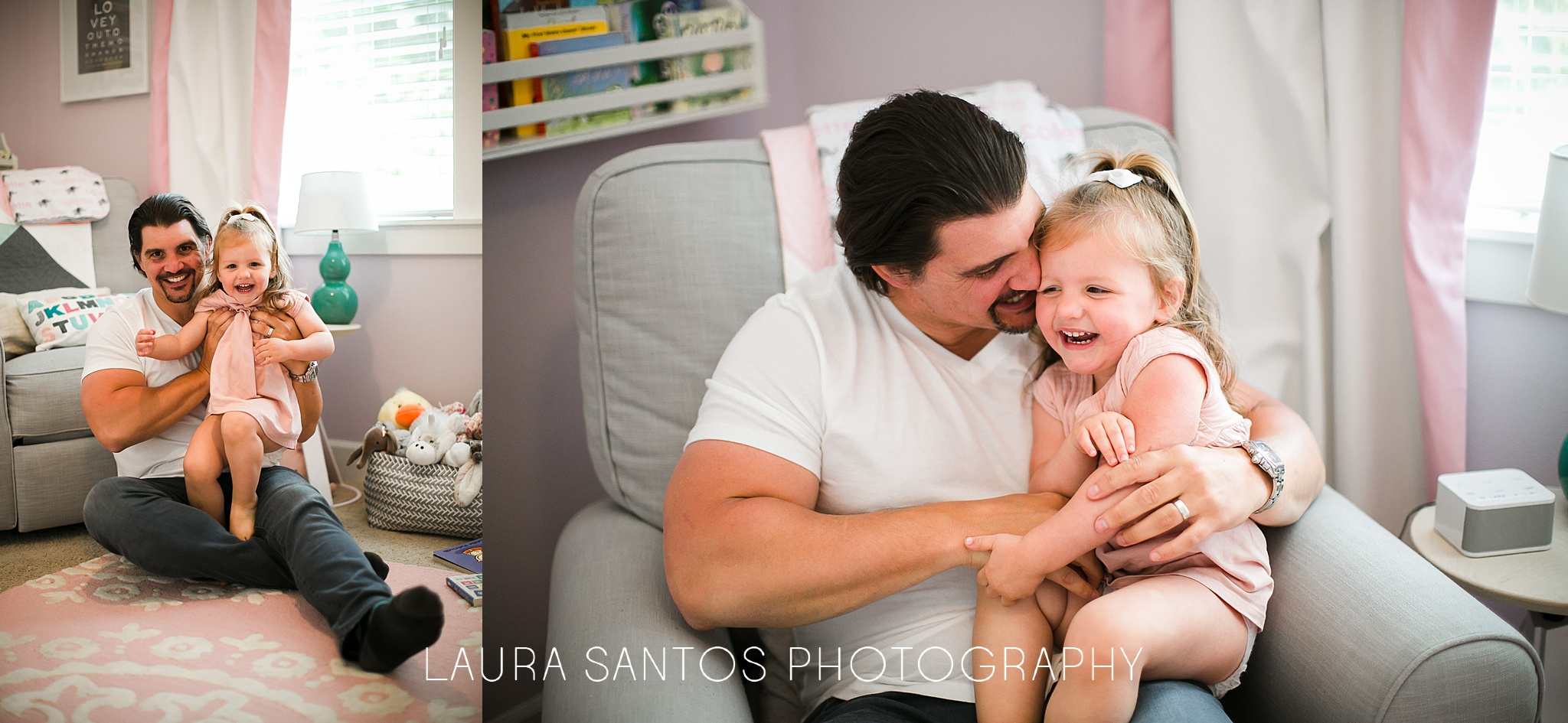 Laura Santos Photography Portland Oregon Family Photographer_1098.jpg