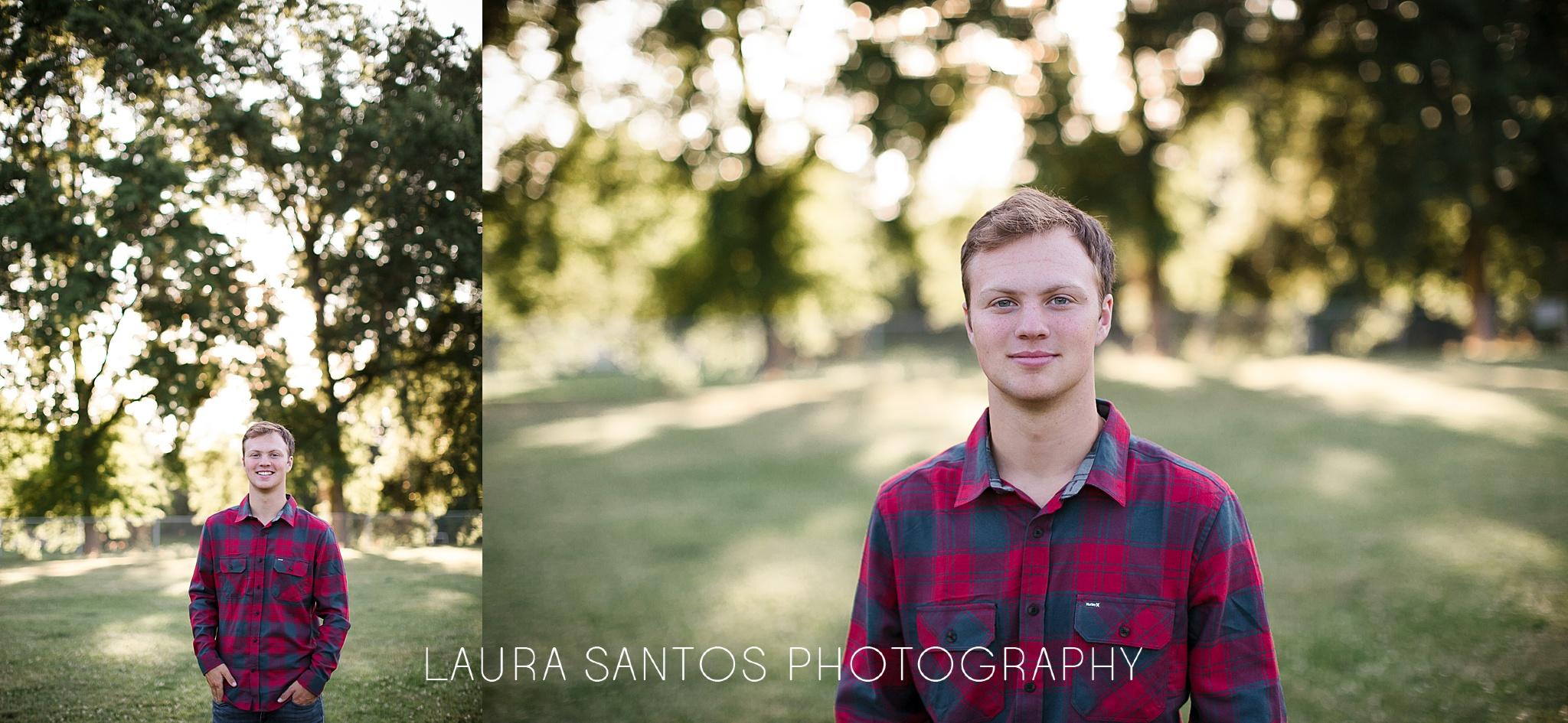 Laura Santos Photography Portland Oregon Family Photographer_1109.jpg
