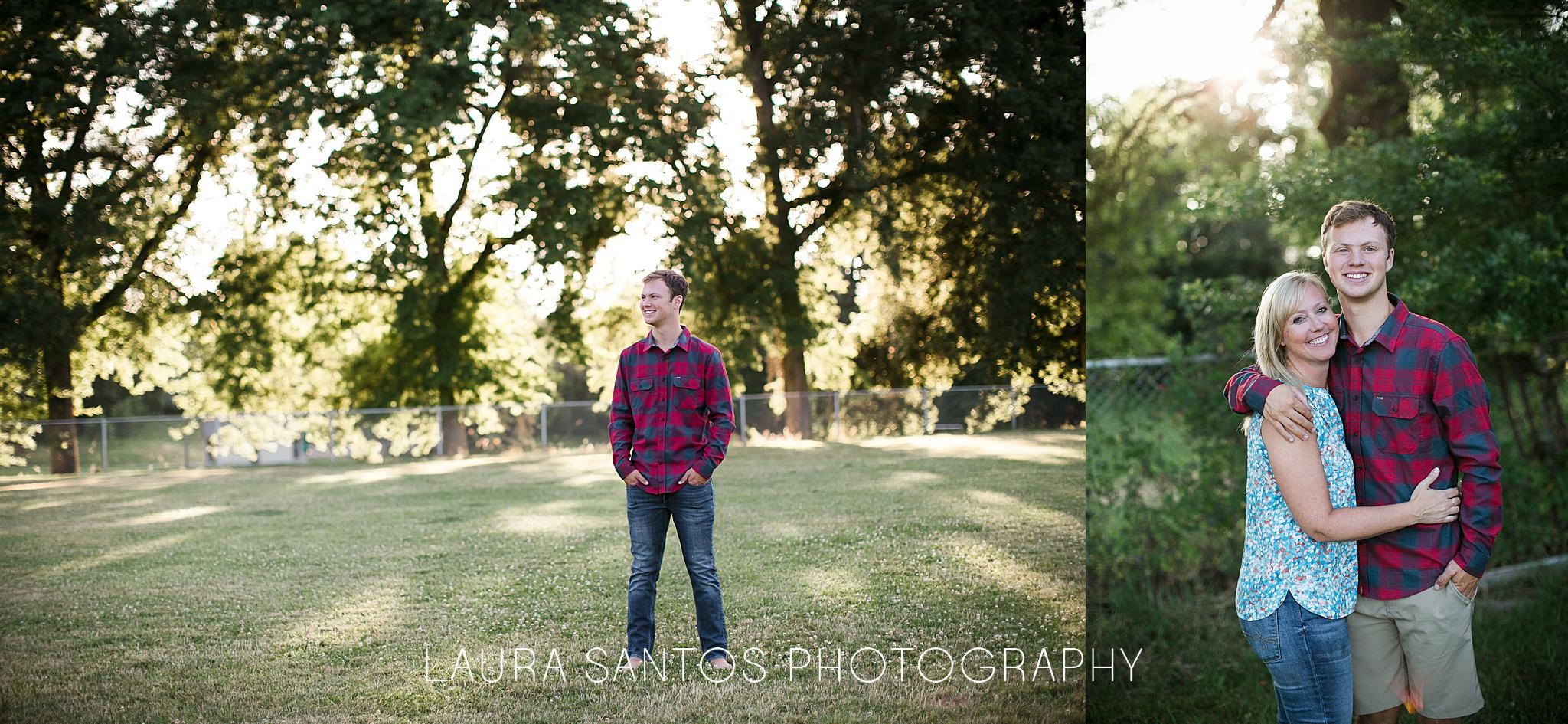 Laura Santos Photography Portland Oregon Family Photographer_1110.jpg