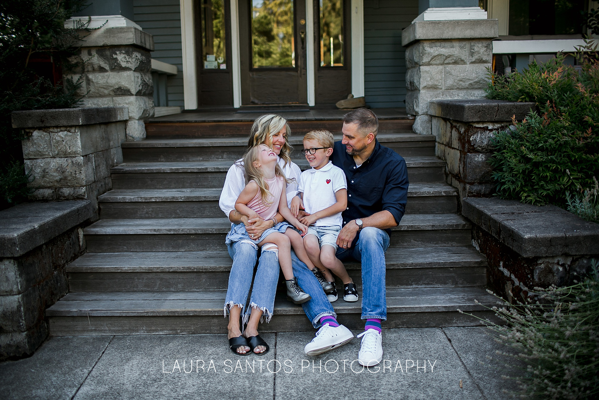 Laura Santos Photography Portland Oregon Family Photographer_1190.jpg