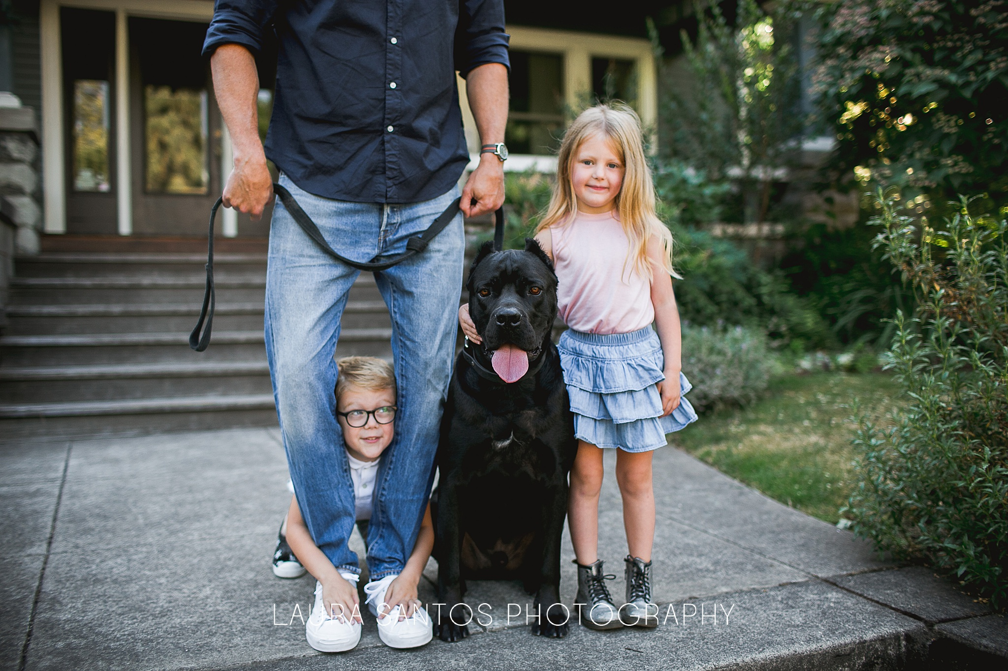 Laura Santos Photography Portland Oregon Family Photographer_1179.jpg