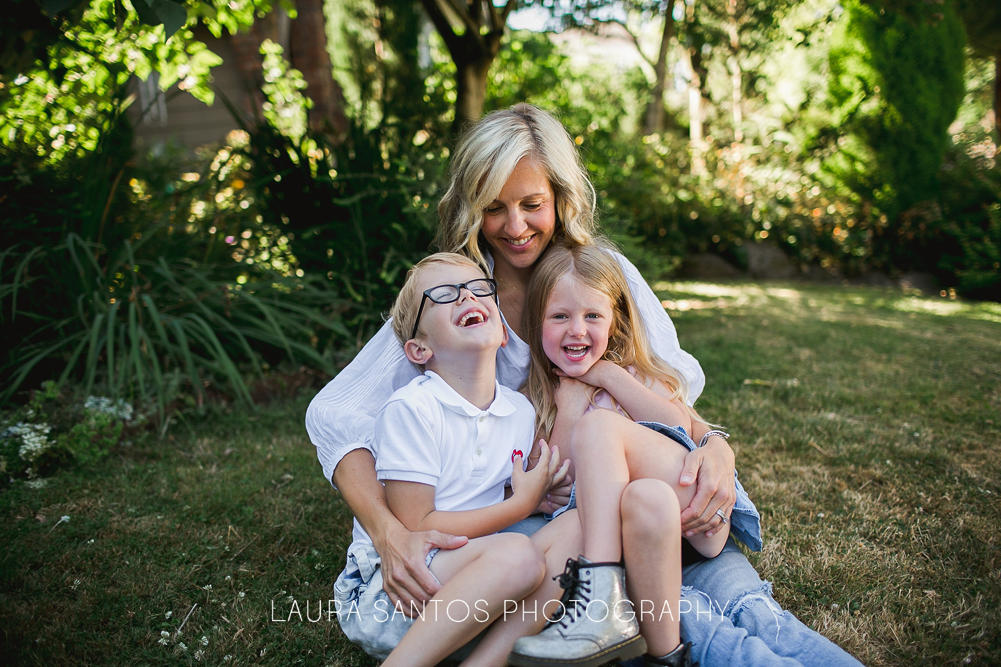 Laura Santos Photography Portland Oregon Family Photographer_1184.jpg
