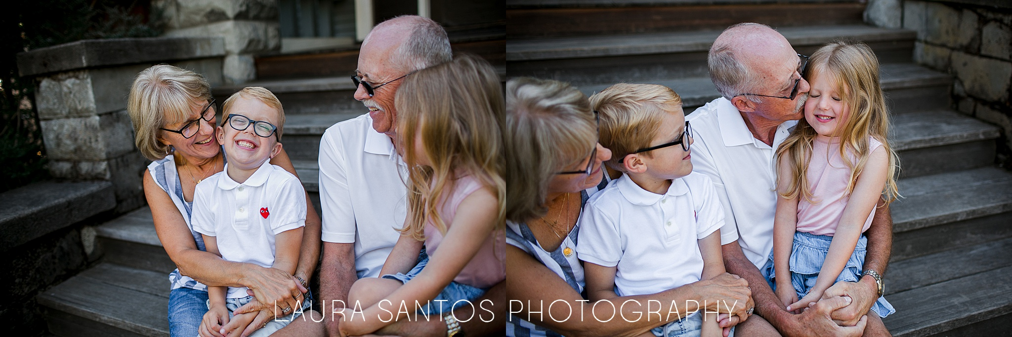 Laura Santos Photography Portland Oregon Family Photographer_1186.jpg